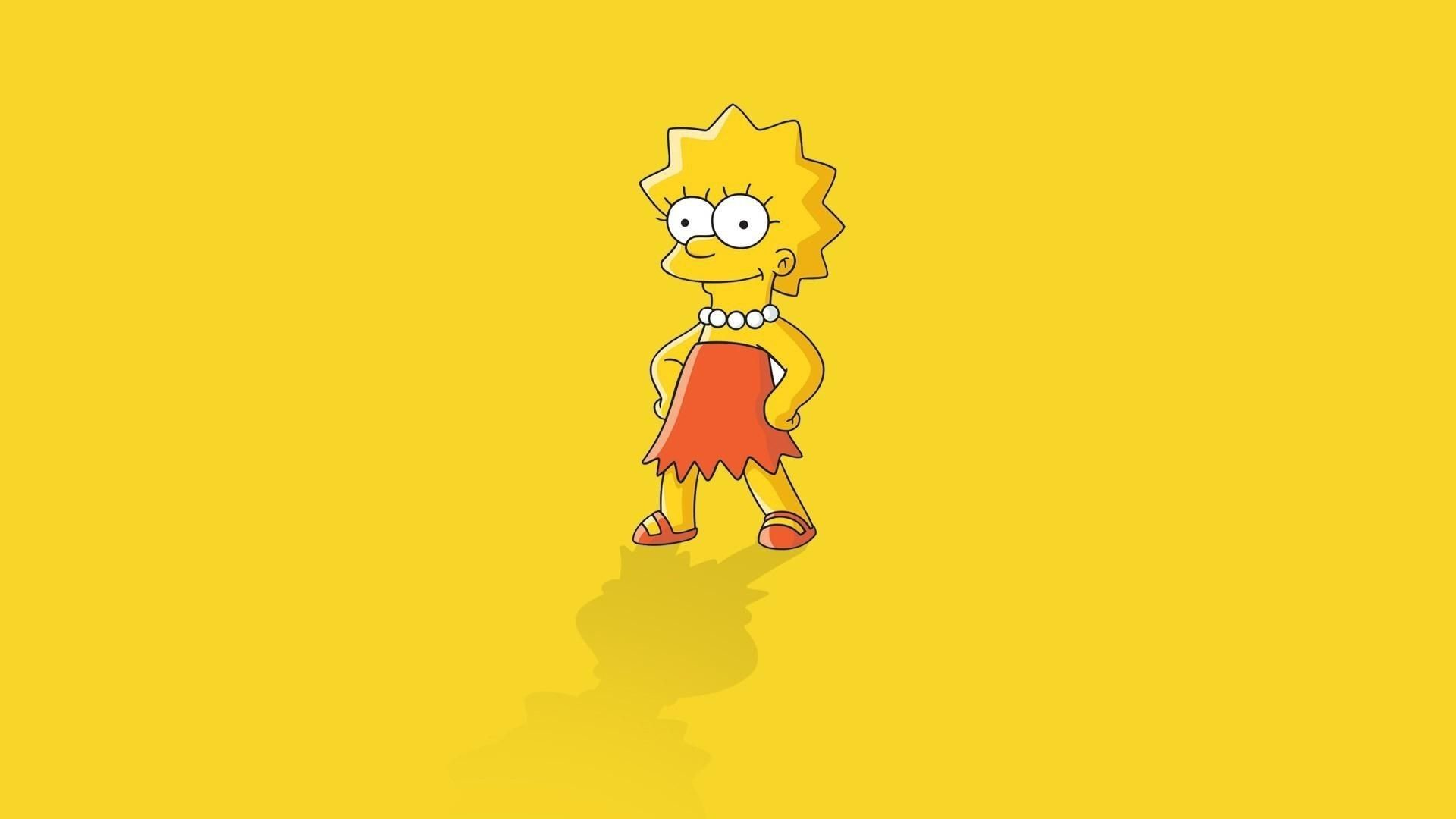 1920x1200 Download wallpaper: Bart Simpson, Simpsons, wallpapers, wallpapers 1920x1200