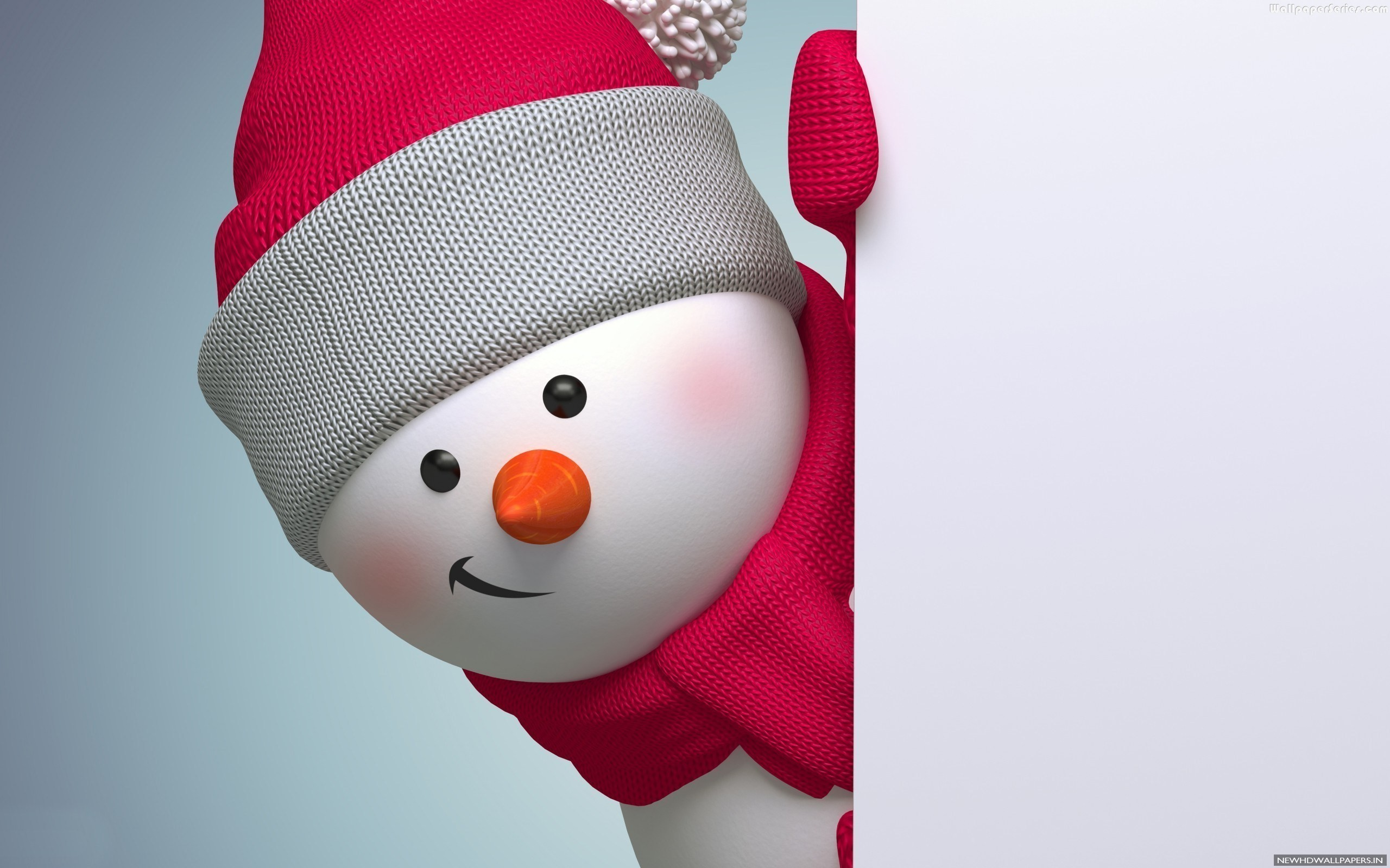snowman wallpapers 67 background pictures