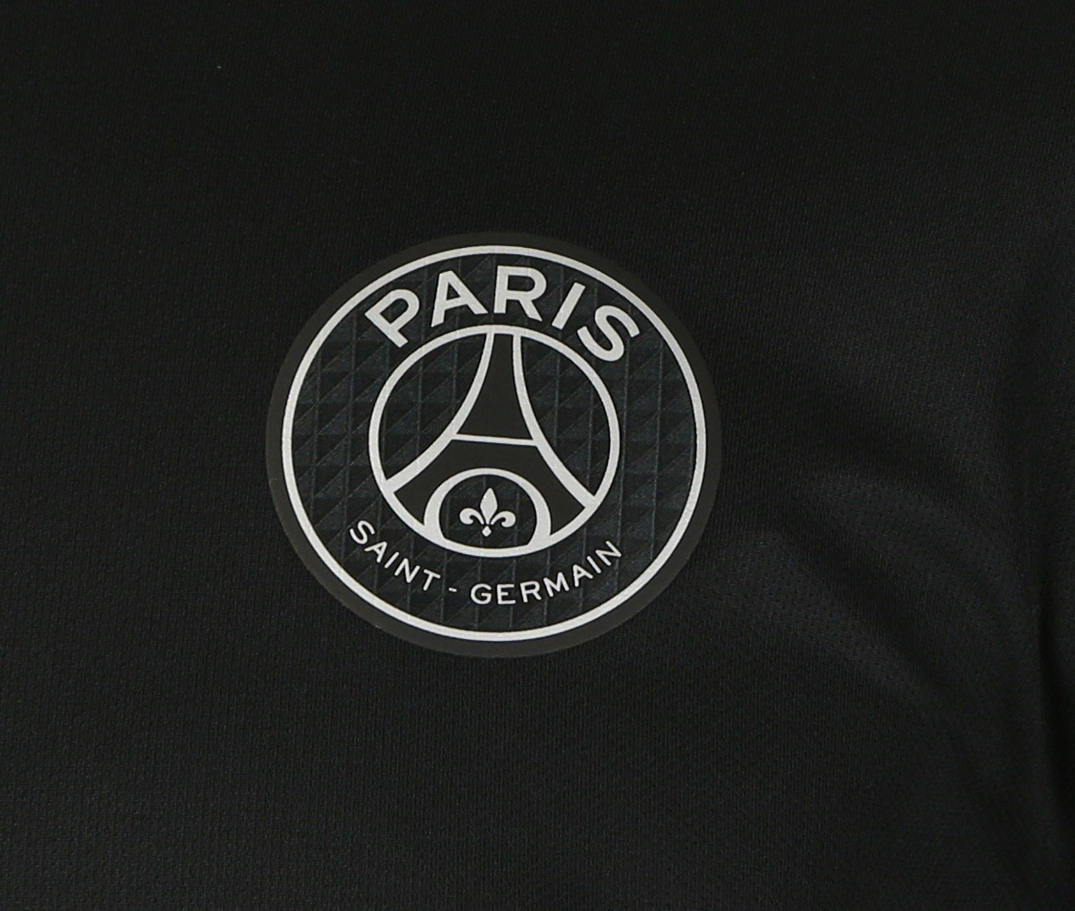 Paris Saint Germain Wallpaper New Wallpapers