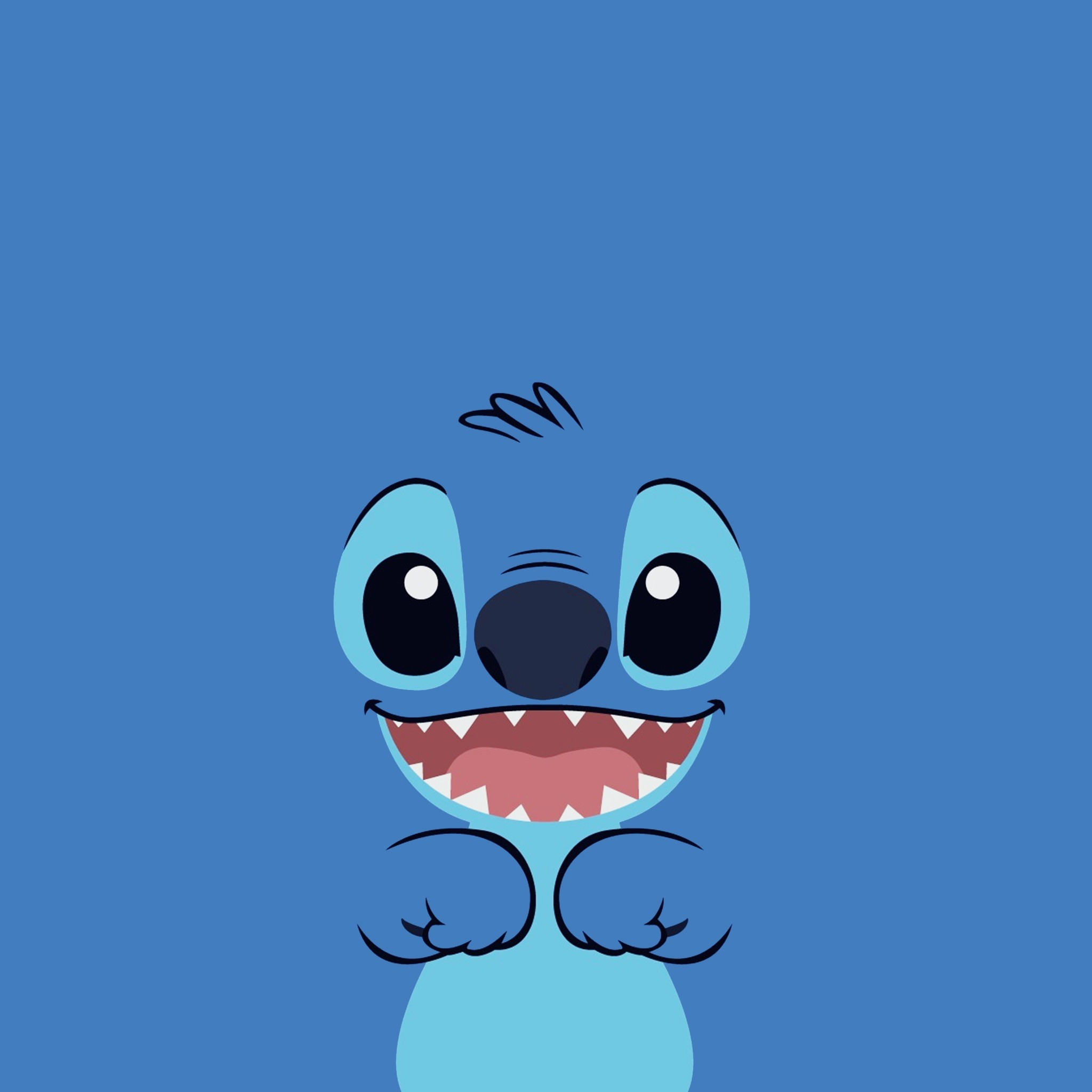 Cute tumblr wallpapers background pictures jpg 2048x2048 Adorable wallpapers tumblr