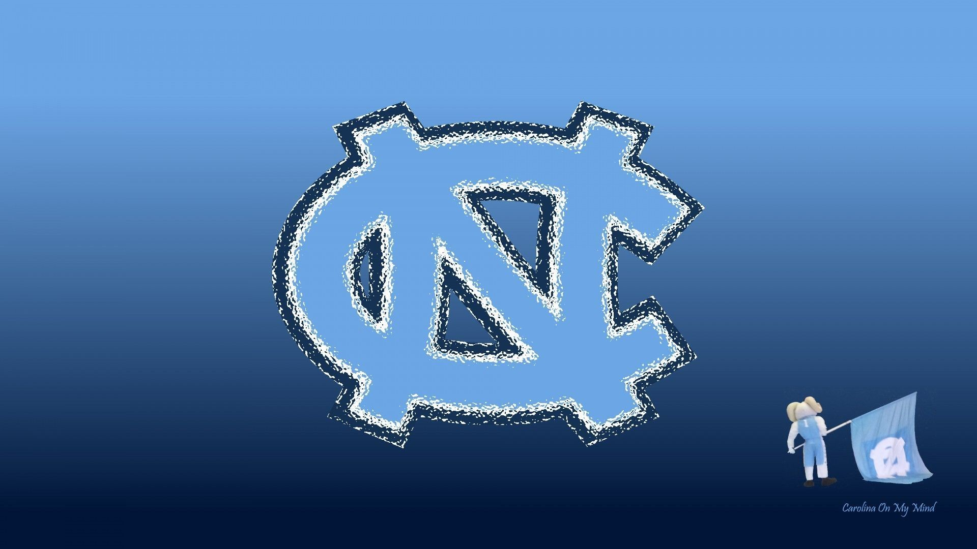 Carolina Wallpapers 78 Background Pictures