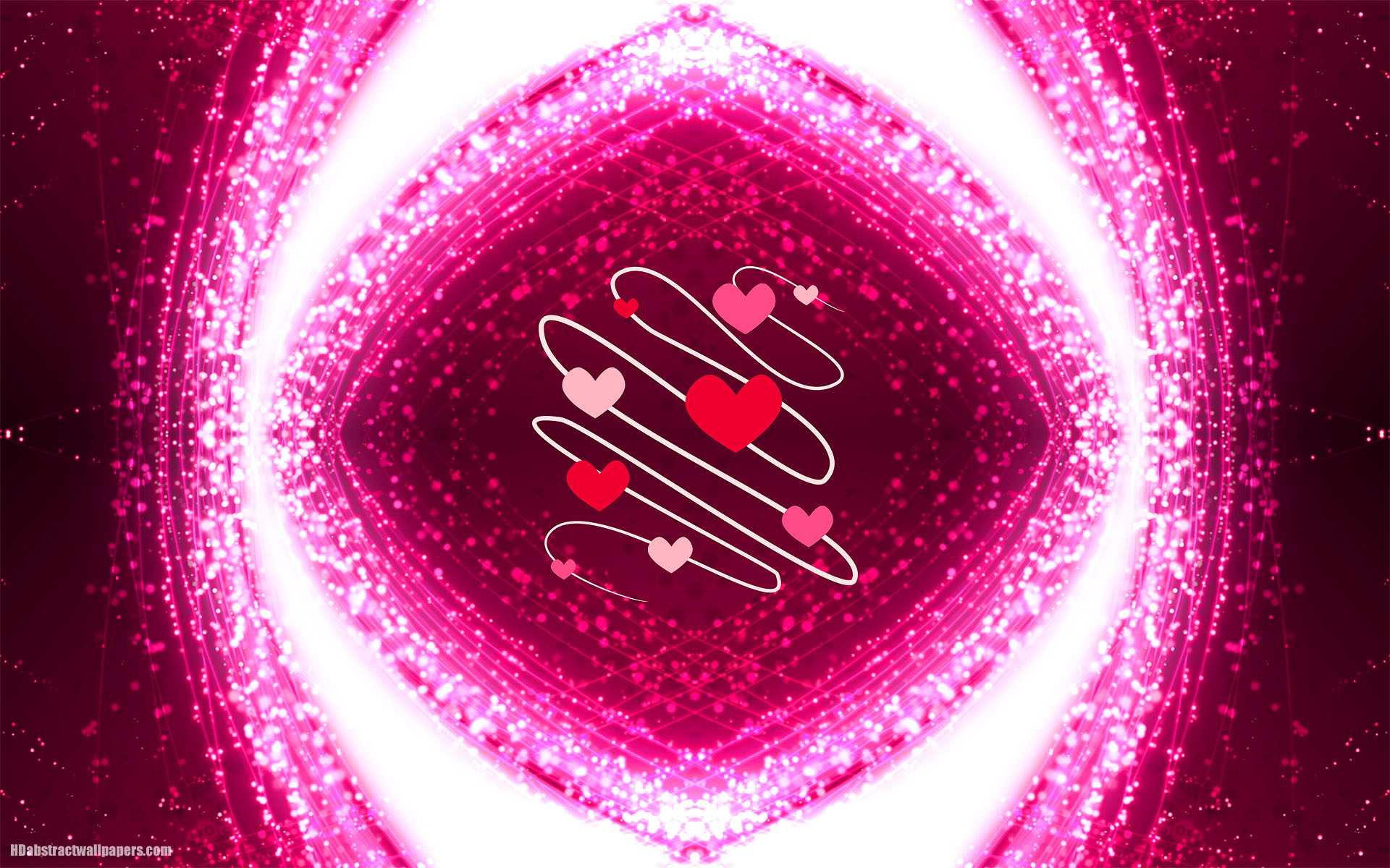 Cool Pink Wallpapers 69 Background Pictures