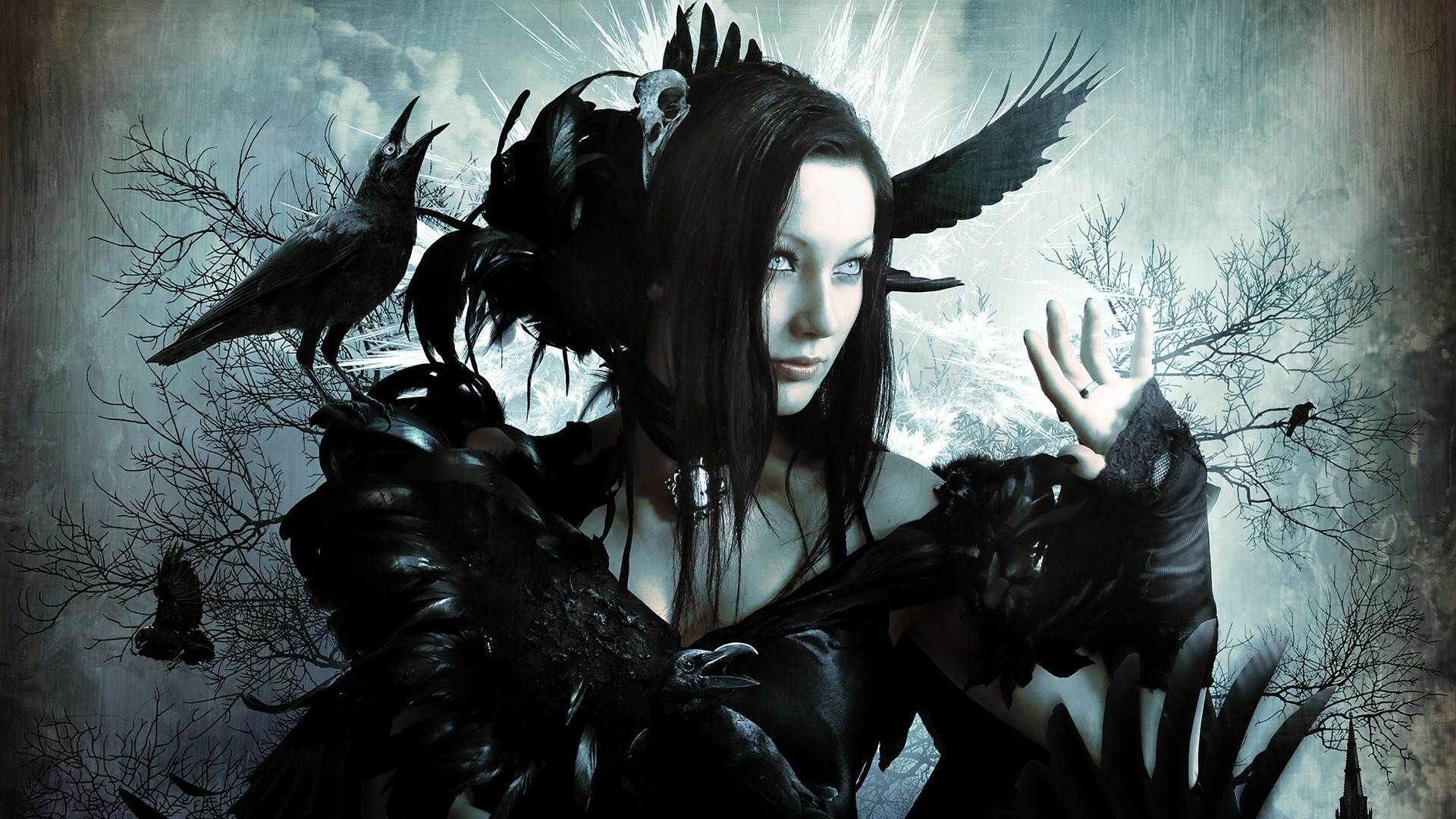 Gothic Wallpapers 55 Background Pictures