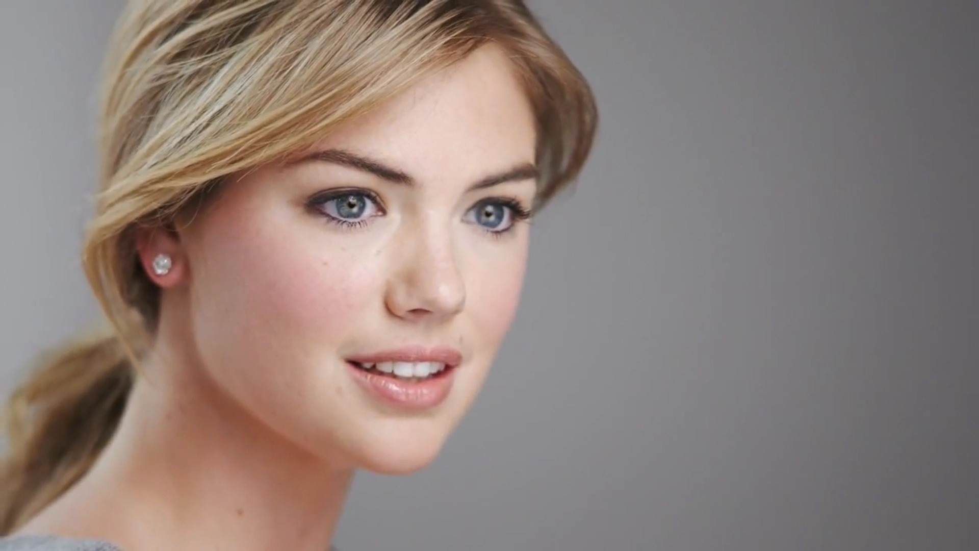 Kate Upton Wallpapers Hd 1080p 81 Background Pictures