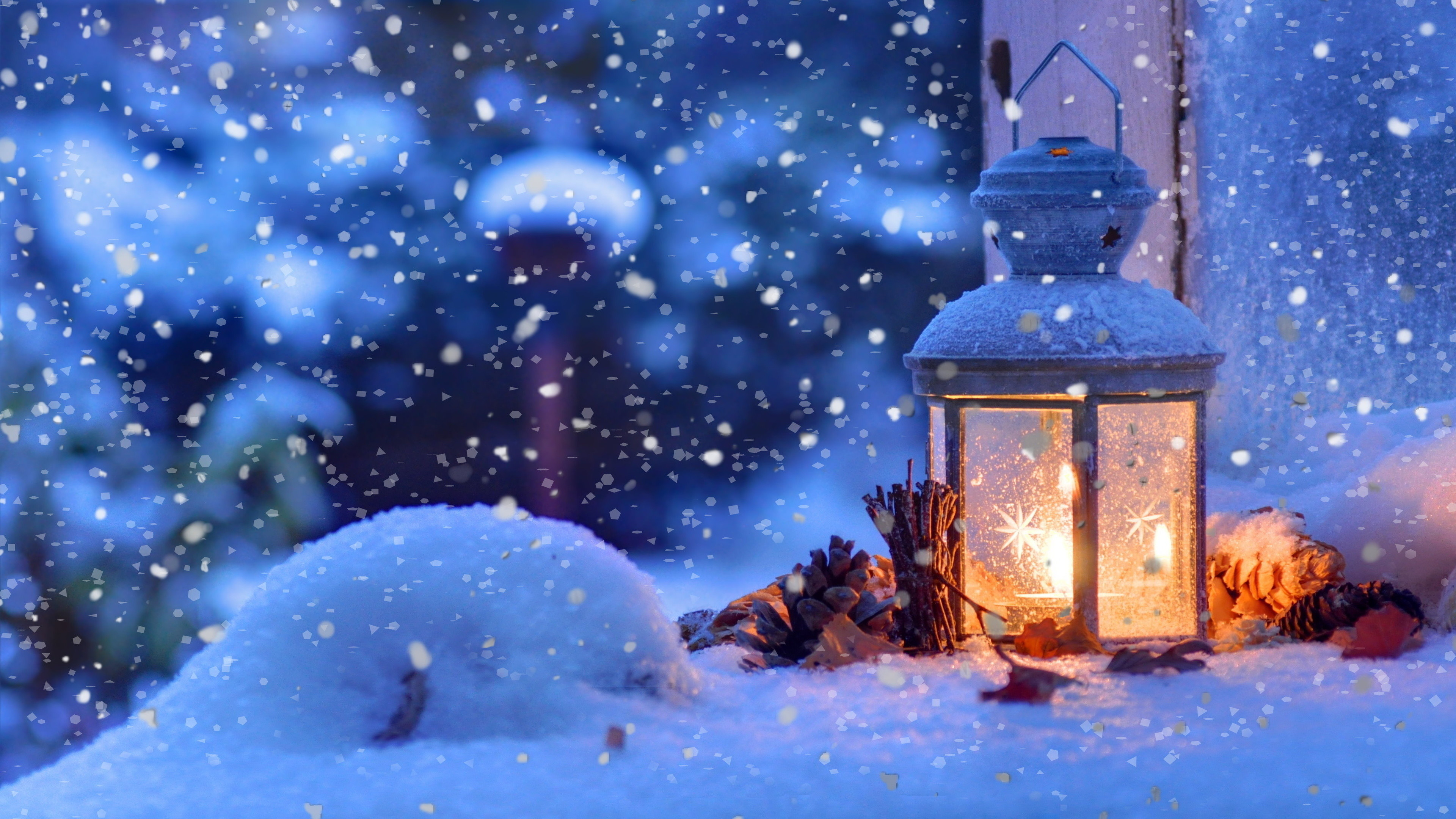 Snow Wallpapers Hd 74 Background Pictures