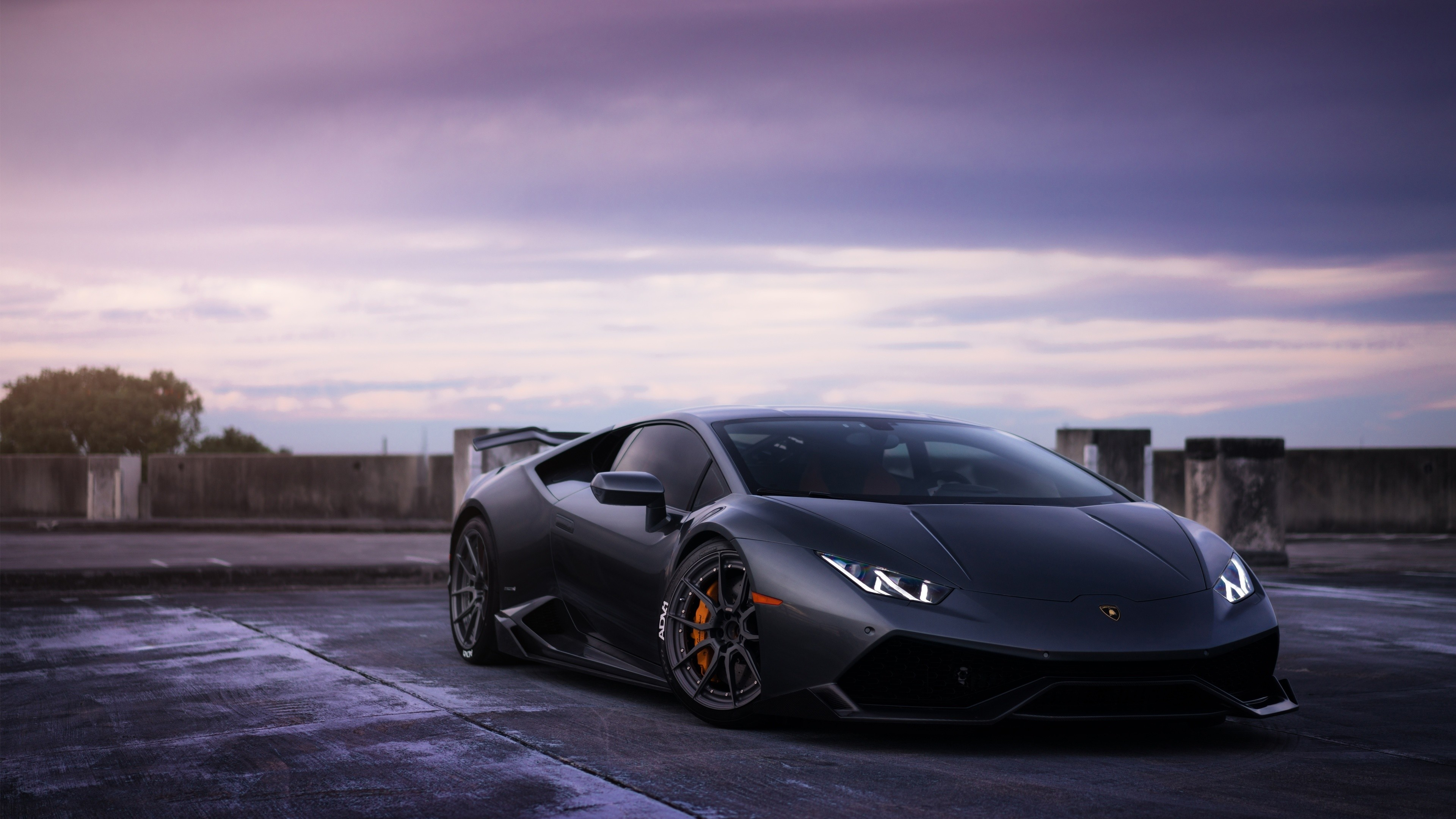 New Lamborghini Wallpapers 79 Background Pictures