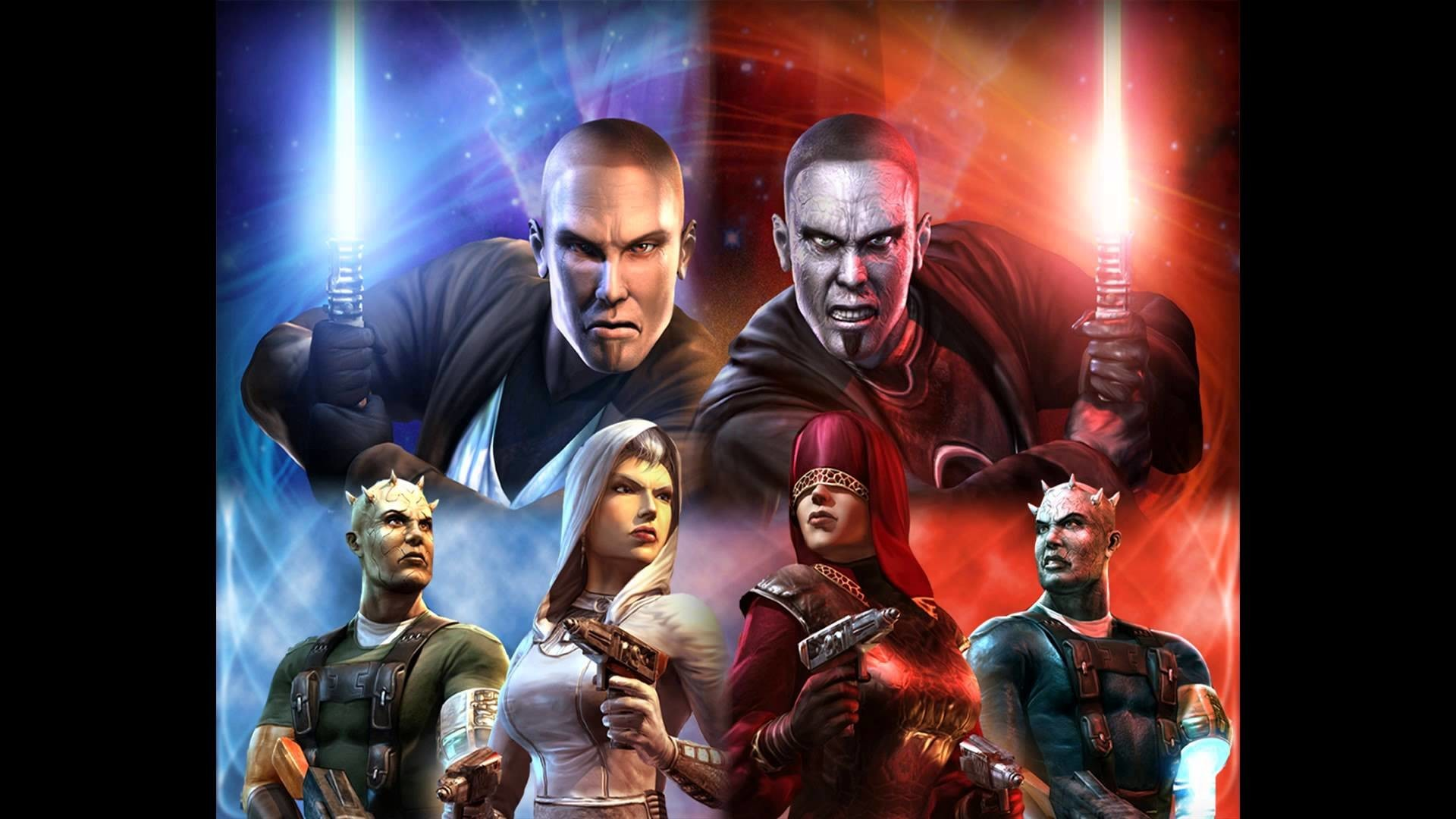 Kotor Wallpapers (71+ background pictures)