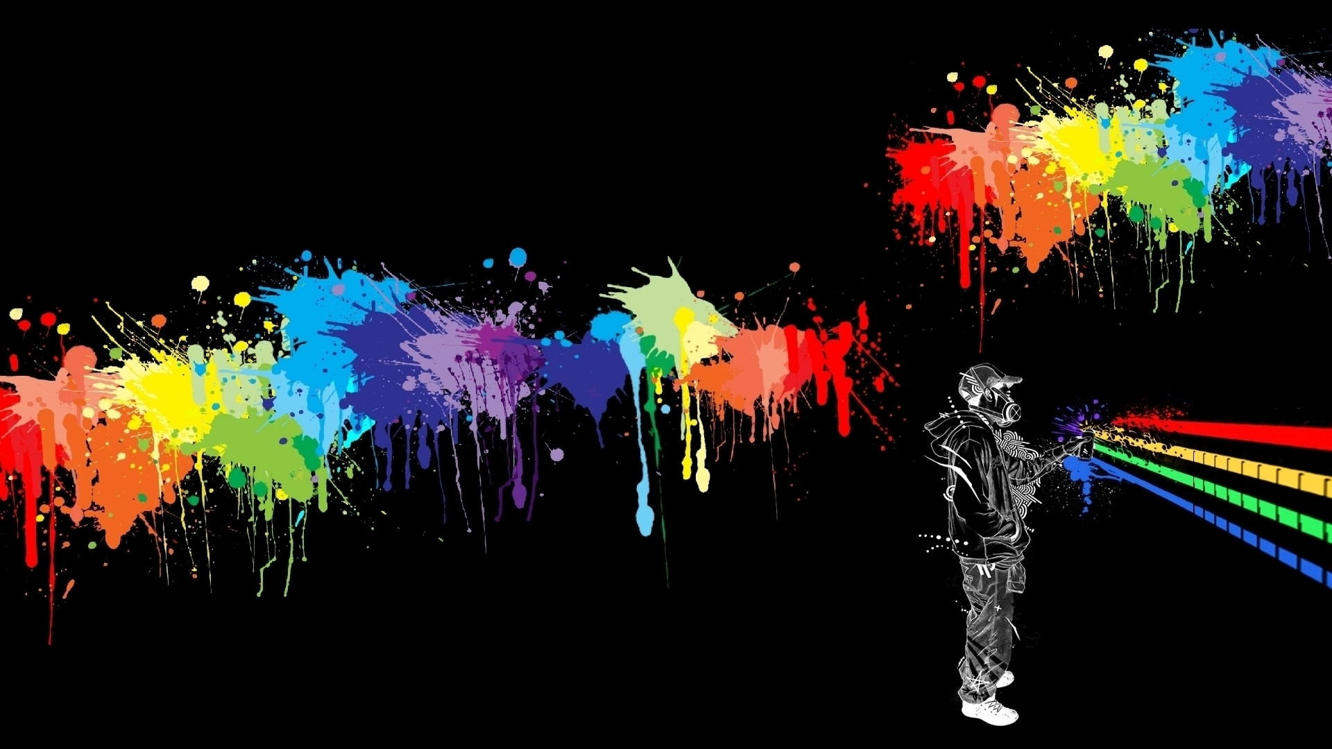 Music Graffiti Wallpapers 79 Background Pictures