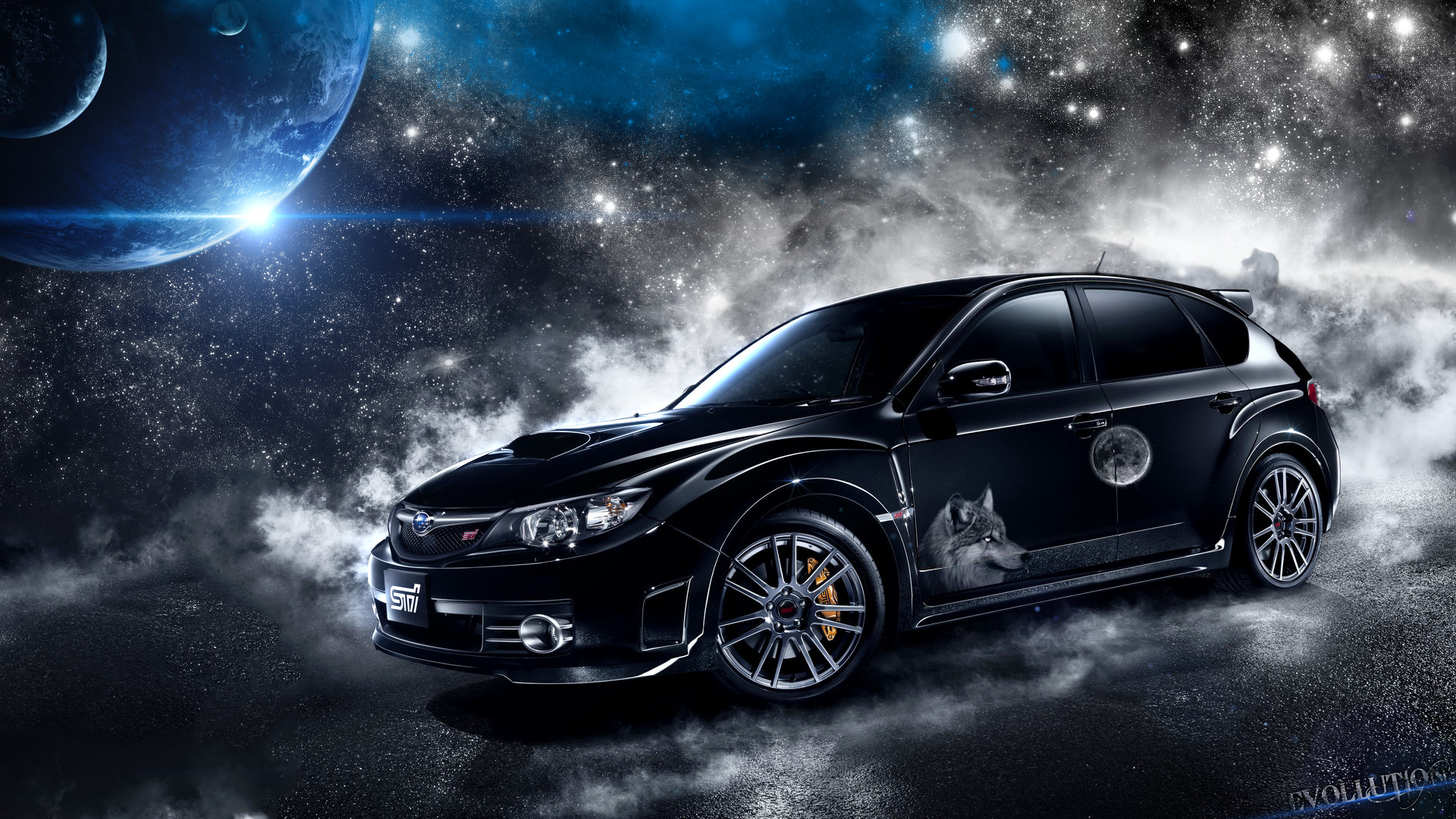 Subaru Wallpapers 70 Background Pictures