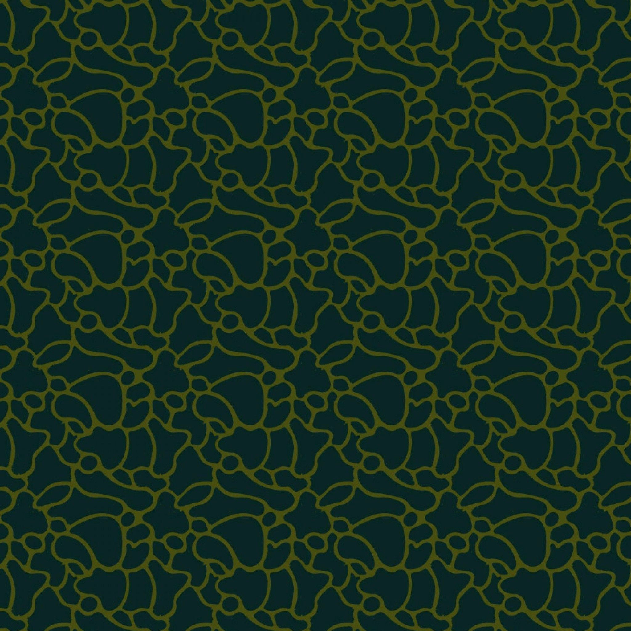 Louis Vuitton Wallpapers 79 Background Pictures