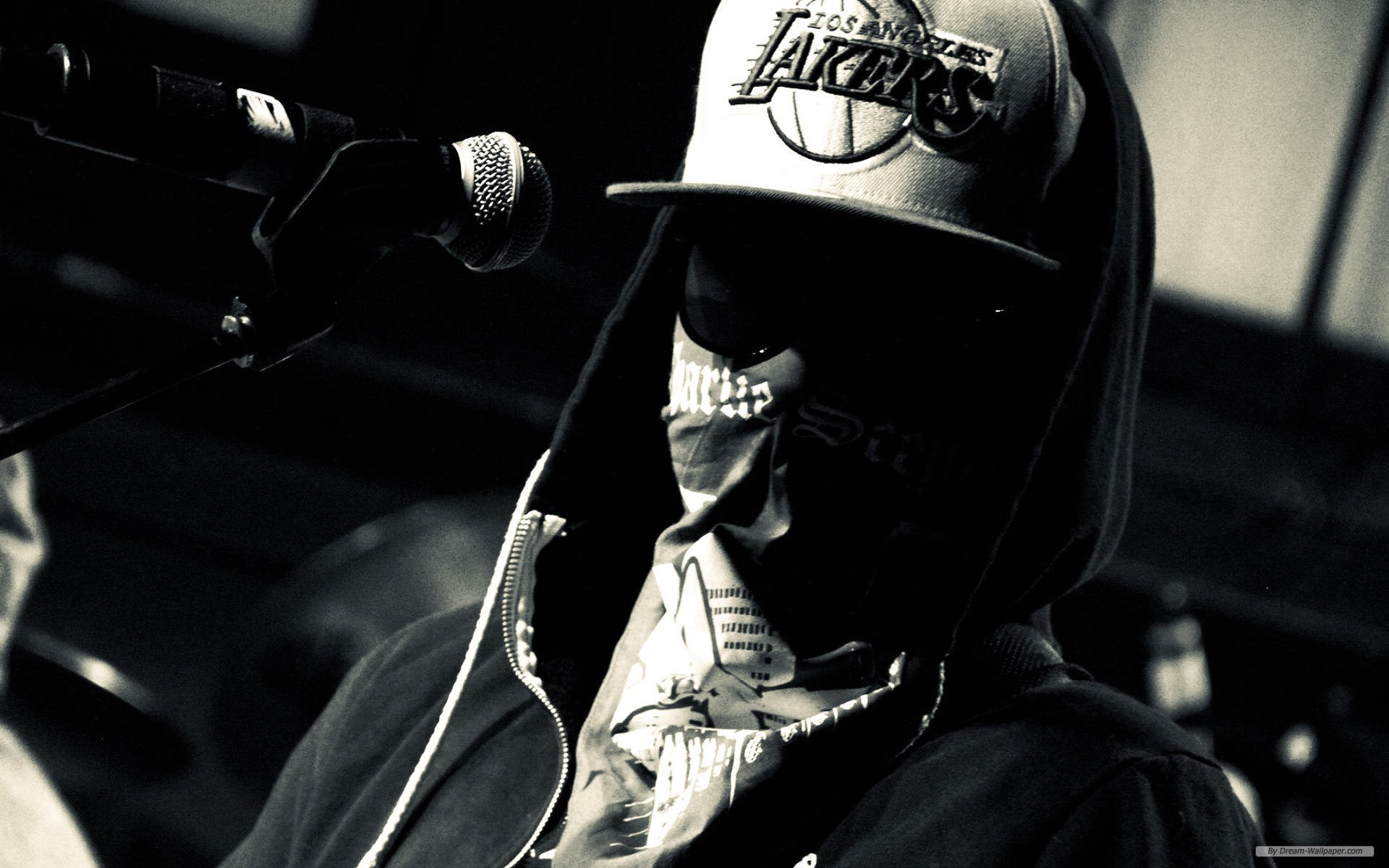 Hollywood Undead Wallpapers 69 Background Pictures
