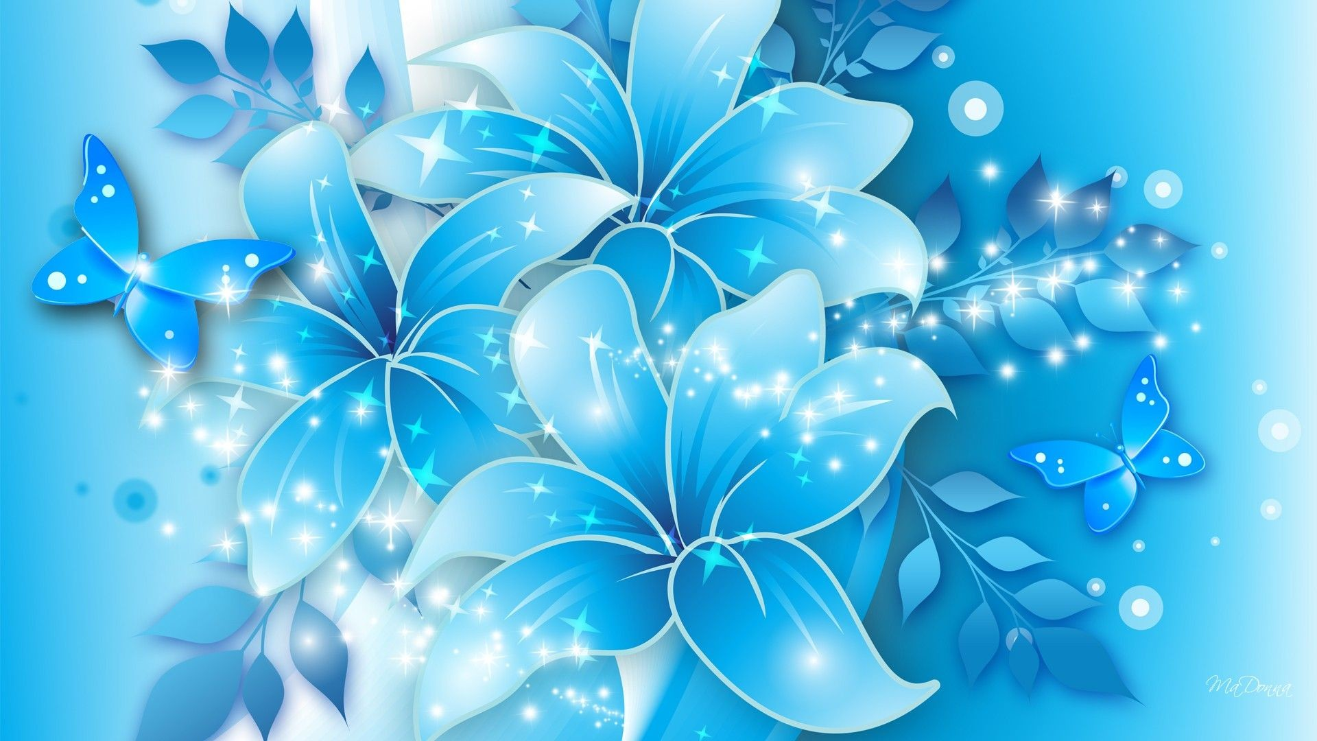 Pretty Background Wallpapers 60 Background Pictures