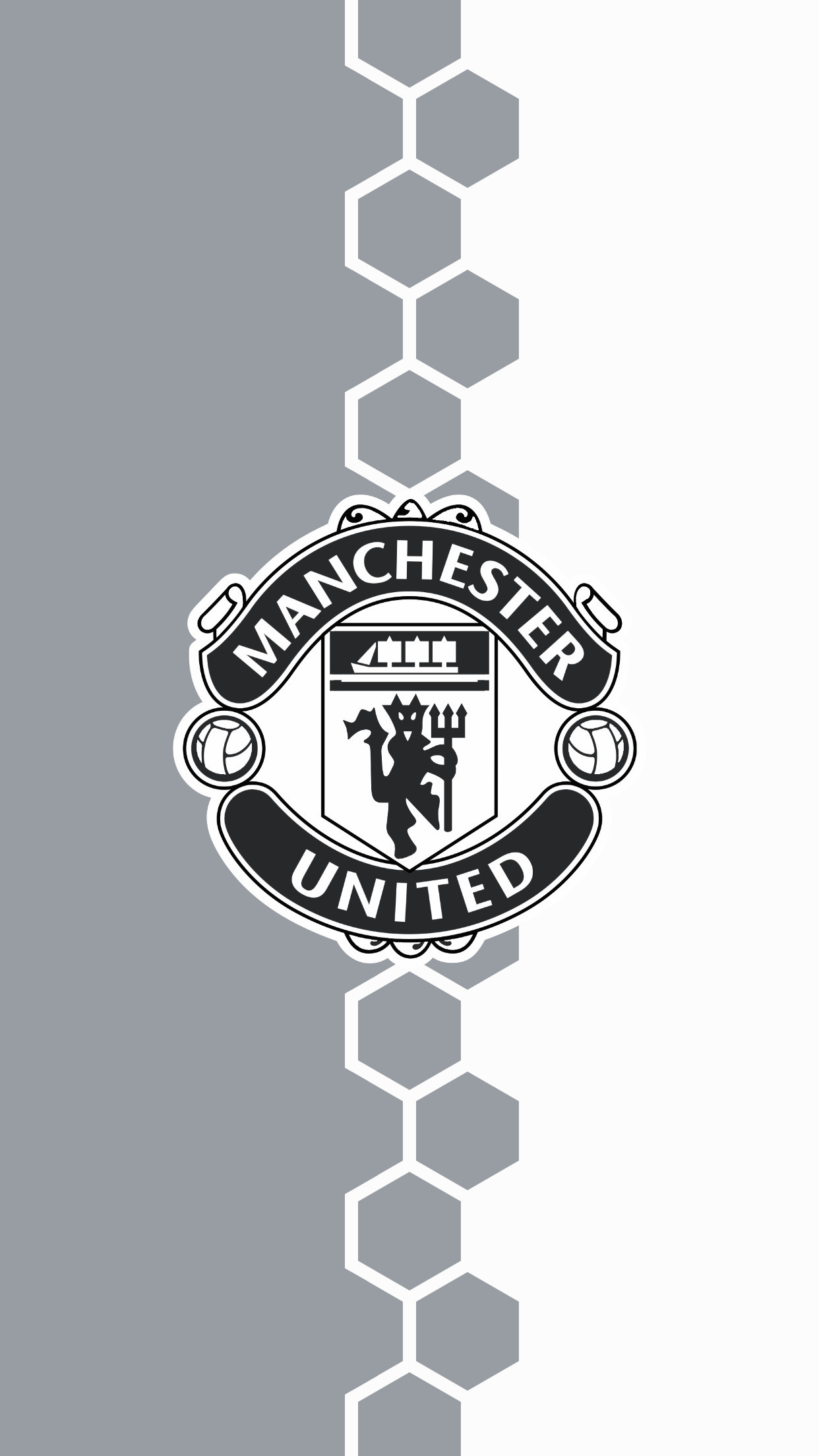 Wallpapers Logo Manchester United 2018 46 Background Pictures