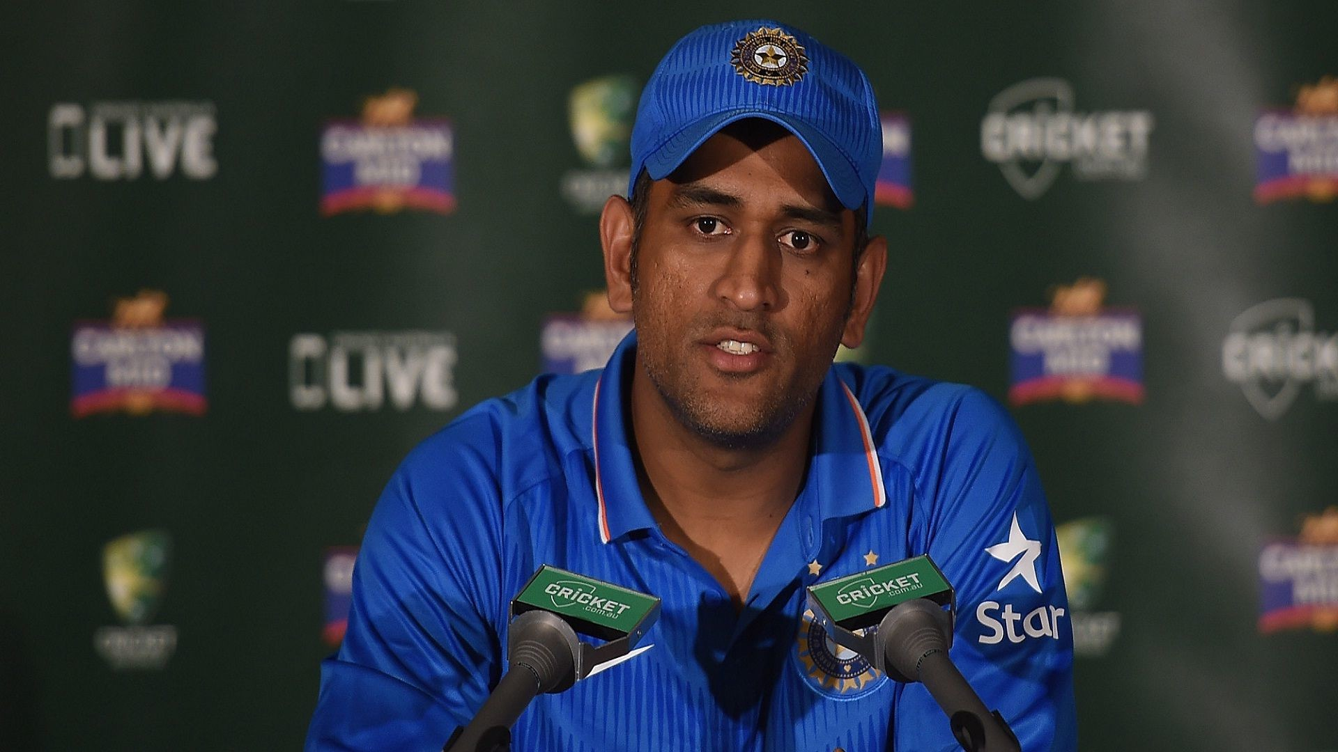 Ms Dhoni Wallpapers 64 Background Pictures