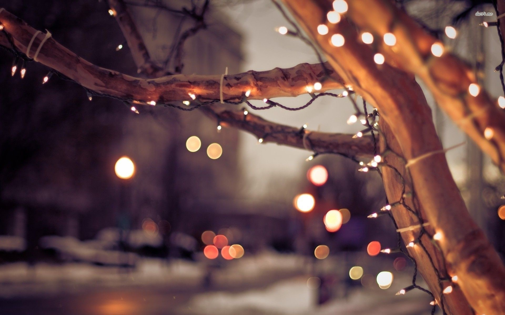 Christmas Backgrounds Tumblr.Christmas Wallpapers Tumblr 75 Background Pictures