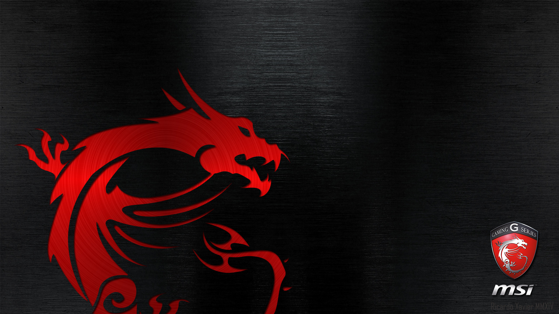 1920x1080 Cool Black And Red Wallpapers Group 68
