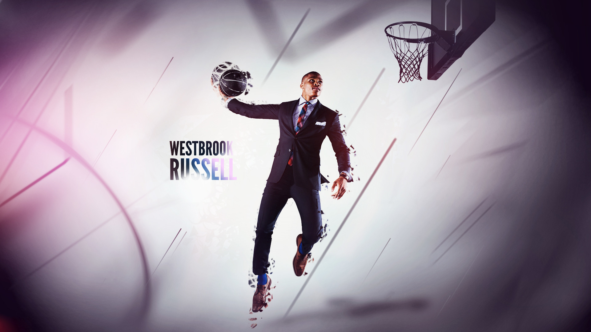 Russell Westbrook Wallpapers 80 Background Pictures