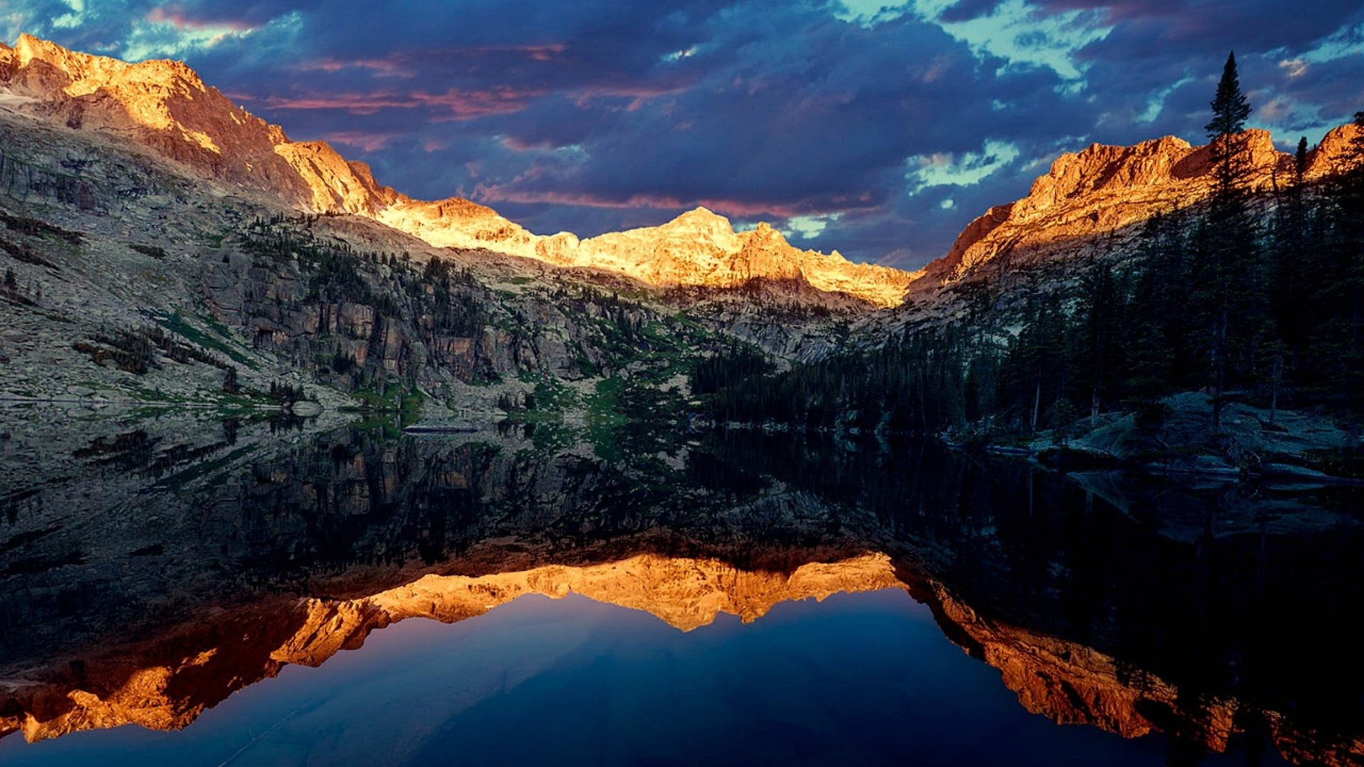Rocky Mountain National Park Wallpapers 65 Background Pictures