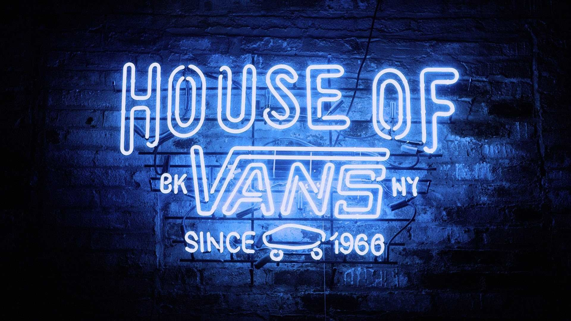 2704dbeae57 1920x1080 Vans Off The Wall Wallpaper High Resolution Hd Images Of Mobile