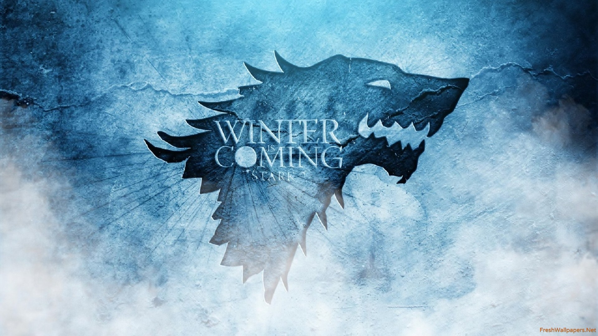 game of thrones season 5 download 1080p