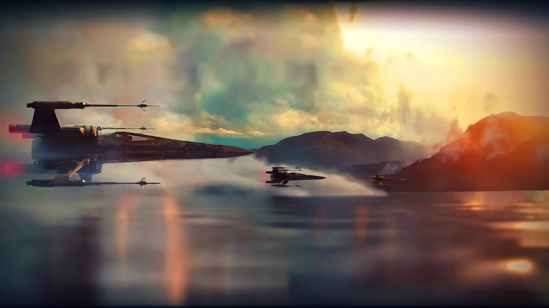 star wars force awakens wallpapers 78 background pictures