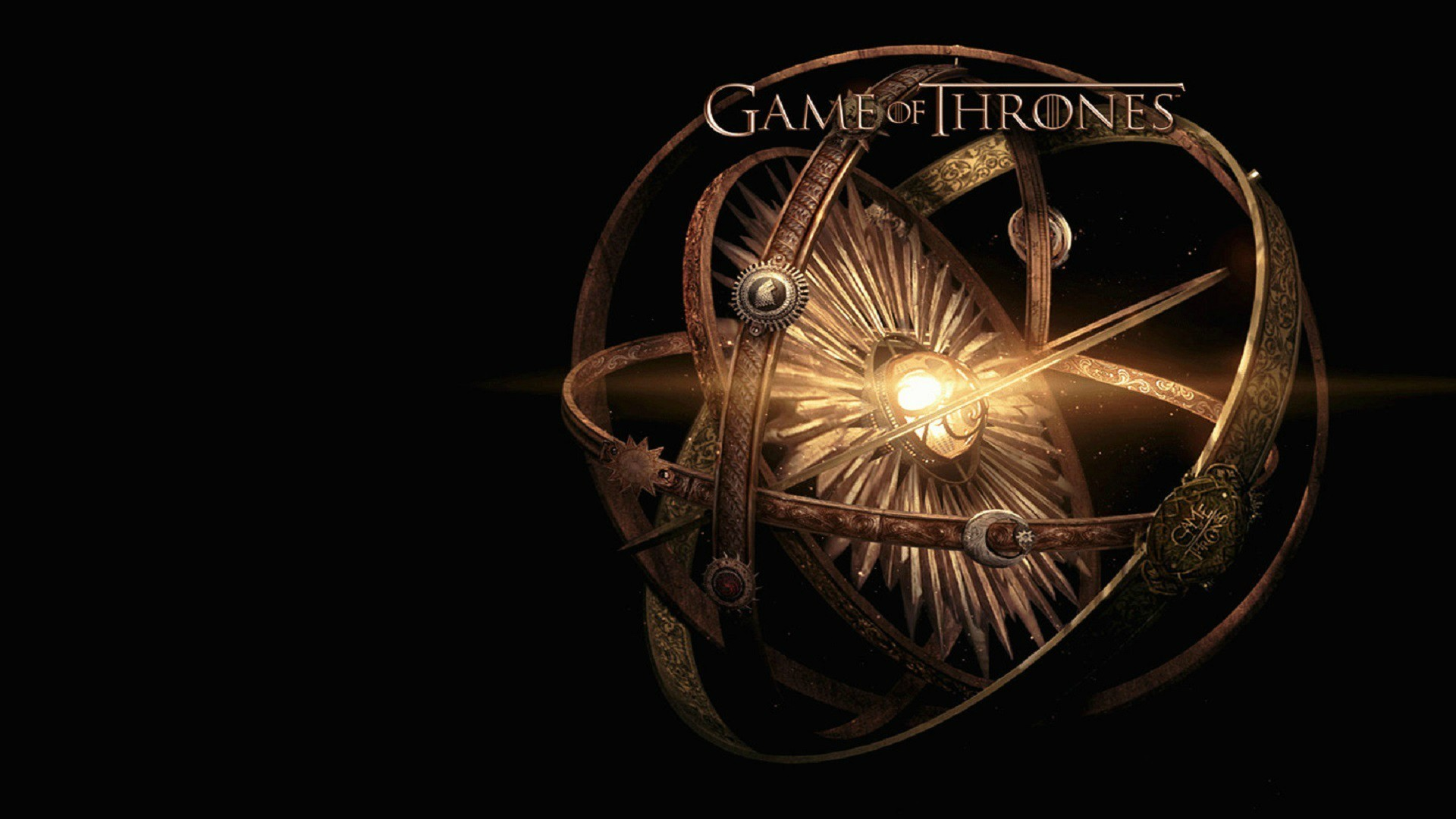 Game Of Thrones Wallpapers Hd 82 Background Pictures