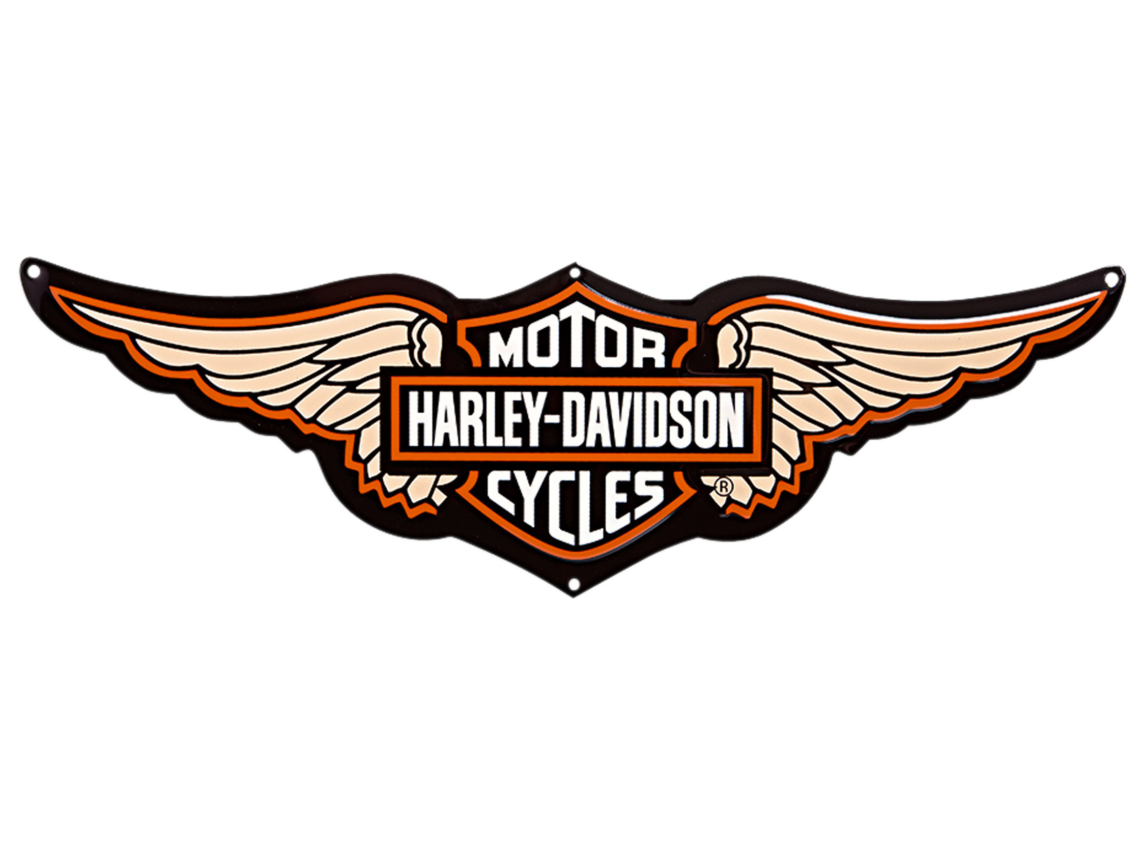 harley davidson logo wallpapers 74 background pictures rh pavbca com harley davidson logo wallpaper free harley davidson logo wallpaper free