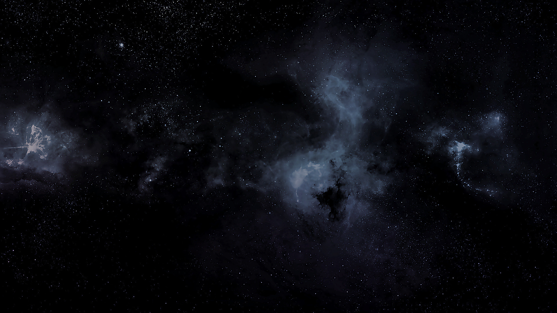Space wallpapers 4k 77 background pictures - Dark space wallpaper ...