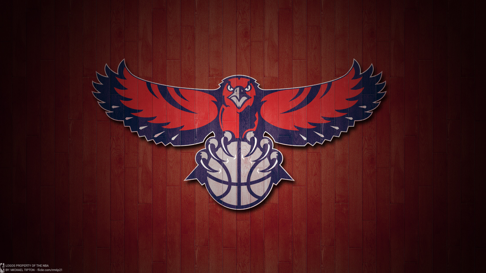 Nba Team Logos Wallpapers 2017 69 Background Pictures