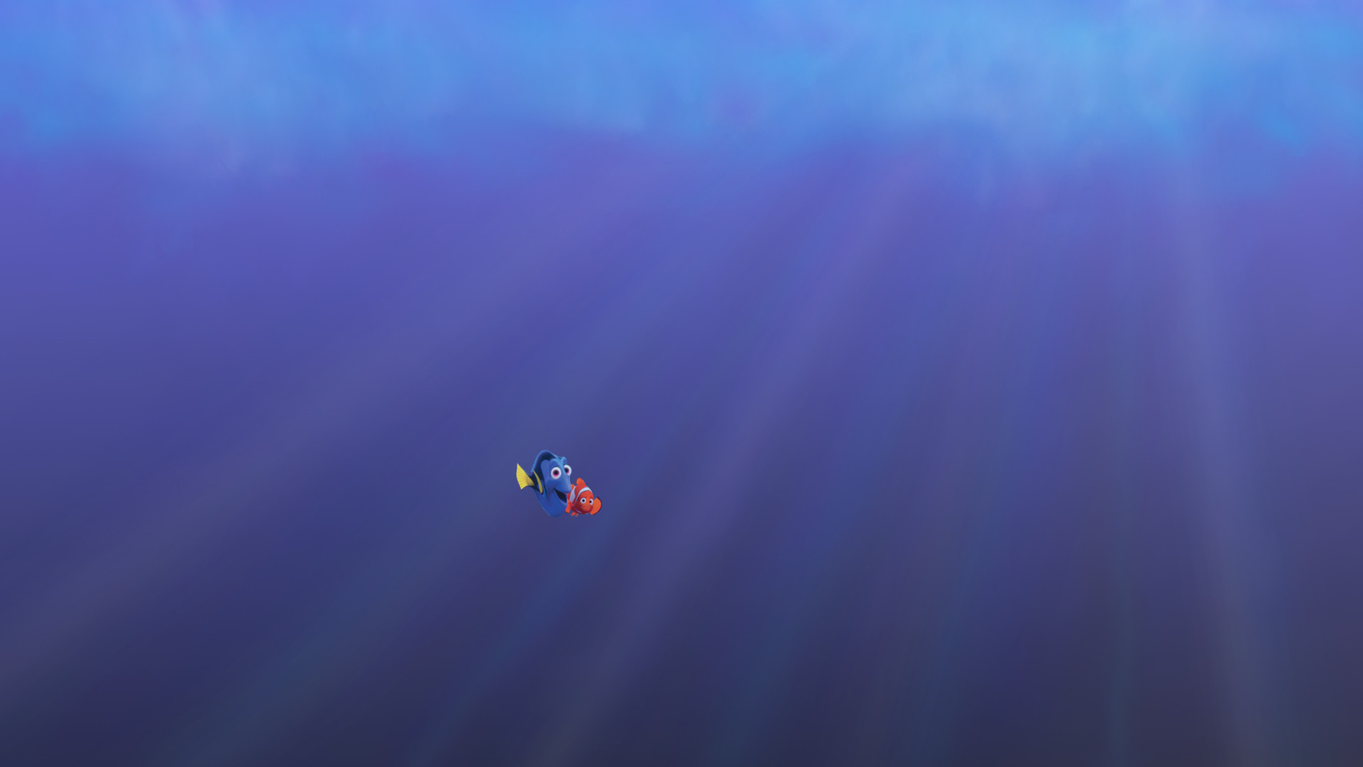 Finding Nemo Wallpapers 65 Background Pictures
