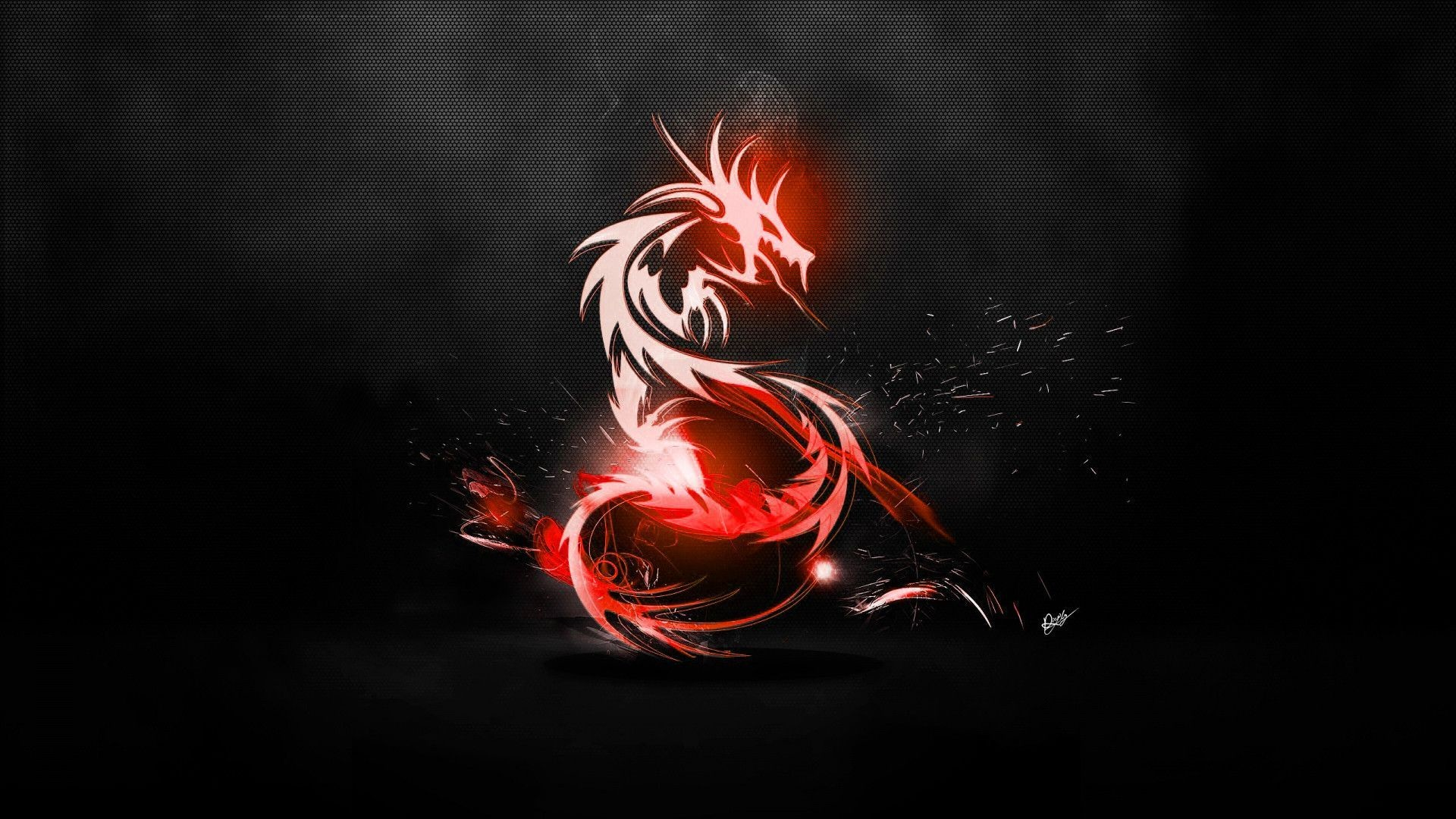 Black And Red Abstract Wallpapers 76 Background Pictures