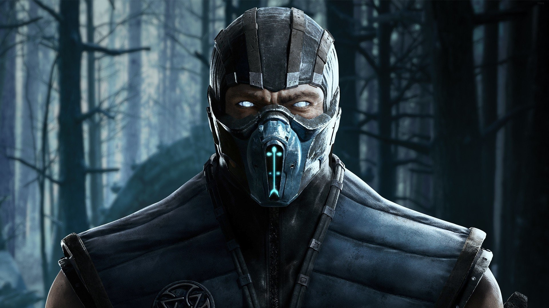 Mortal Kombat Scorpion Vs Sub Zero Wallpapers 73 Background Pictures