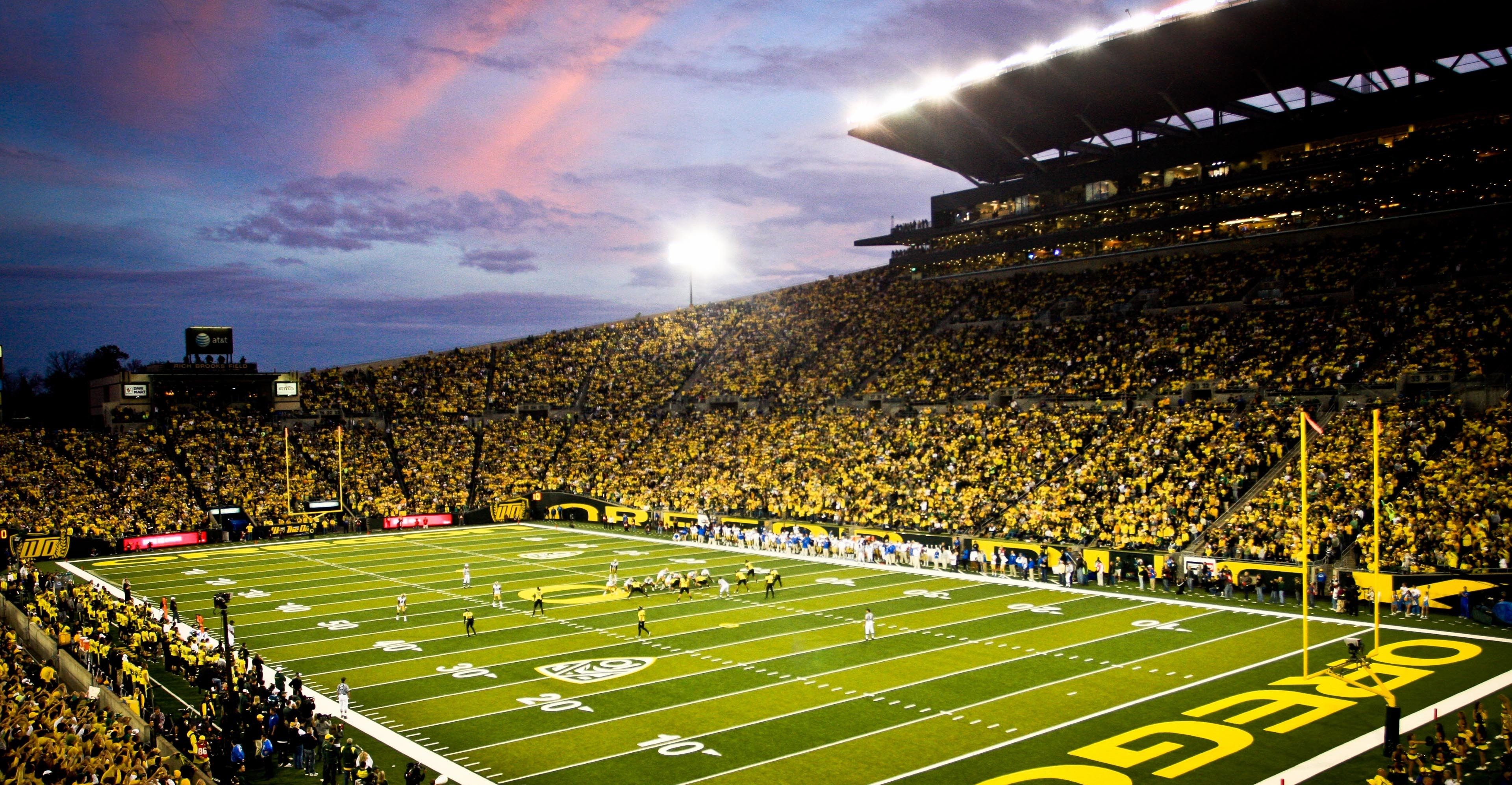 Football Stadium Wallpapers 70 Background Pictures