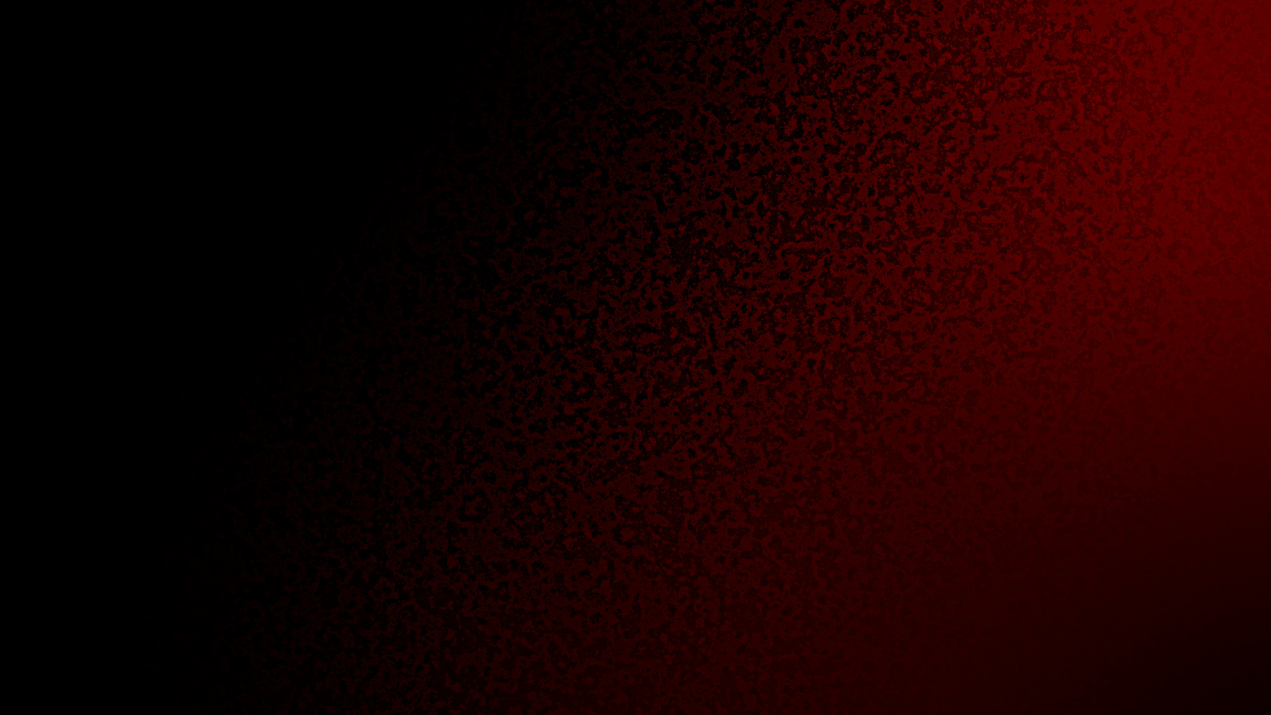 Black And Red Wallpapers Hd 80 Background Pictures