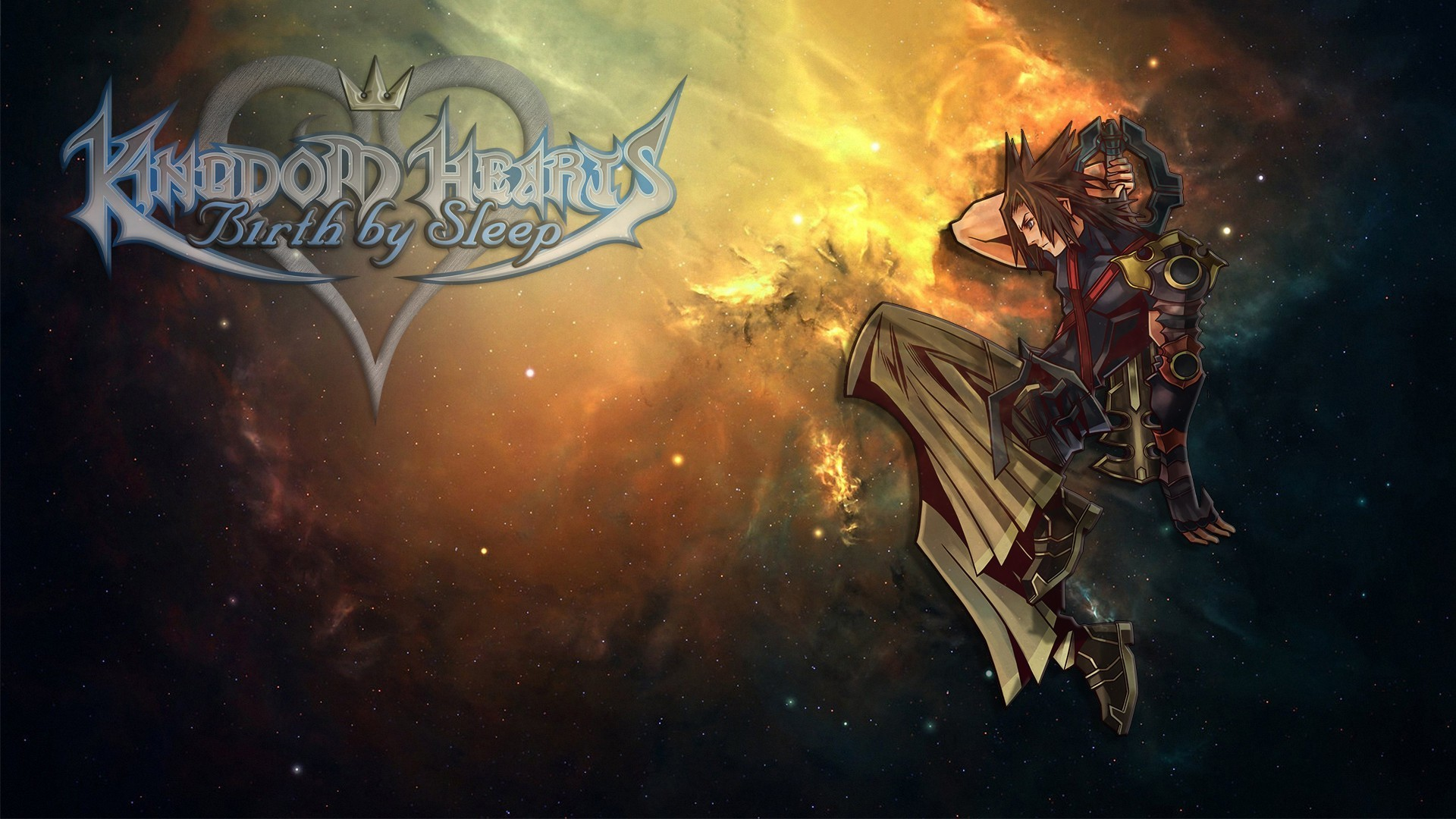 Kingdom Hearts 1 Wallpapers 79 Background Pictures