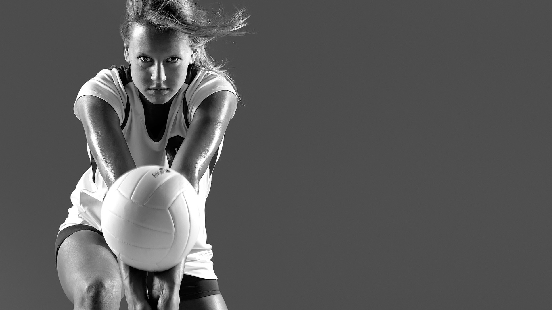 1920x1080 Volleyball Backgrounds Luxury Volleyball Wallpapers O Oshenka Image Of 56 Unique Volleyball Backgrounds Photos