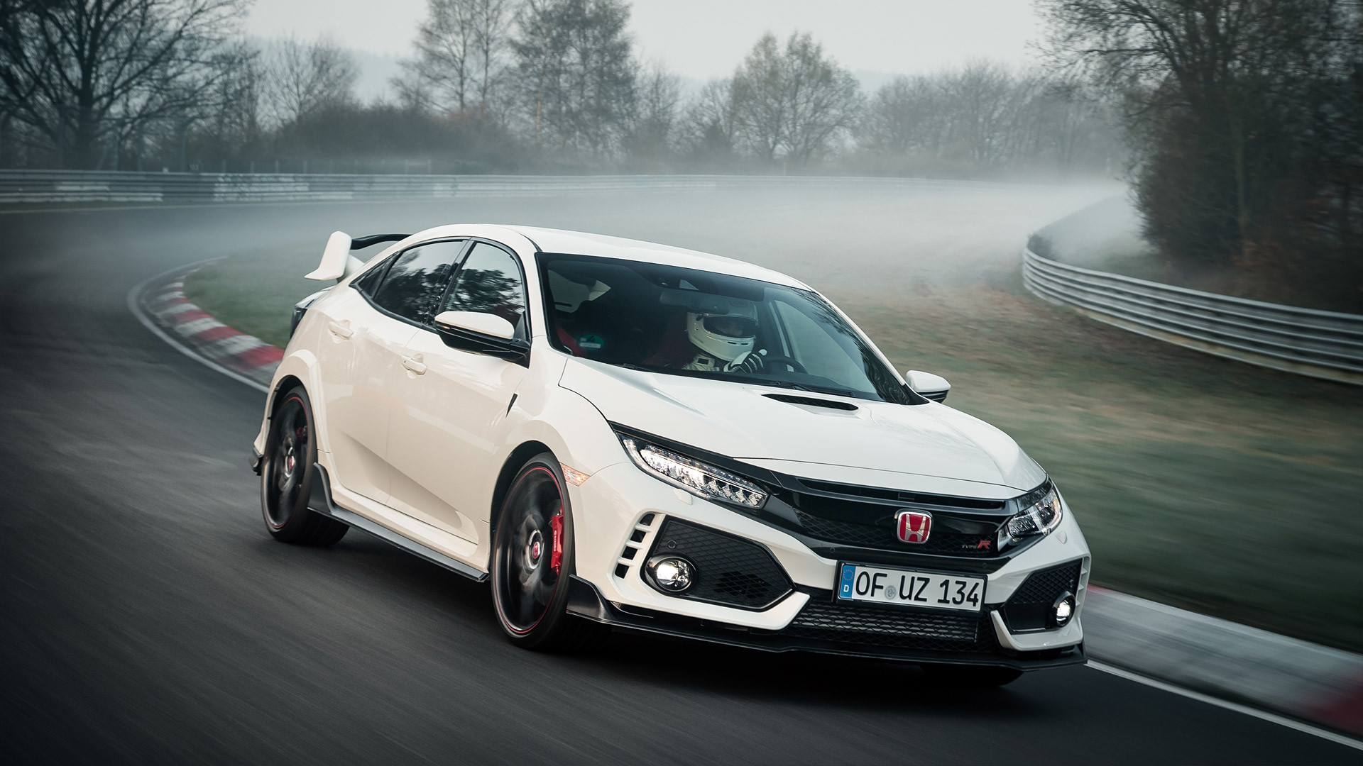 honda civic wallpapers (68+ background pictures)