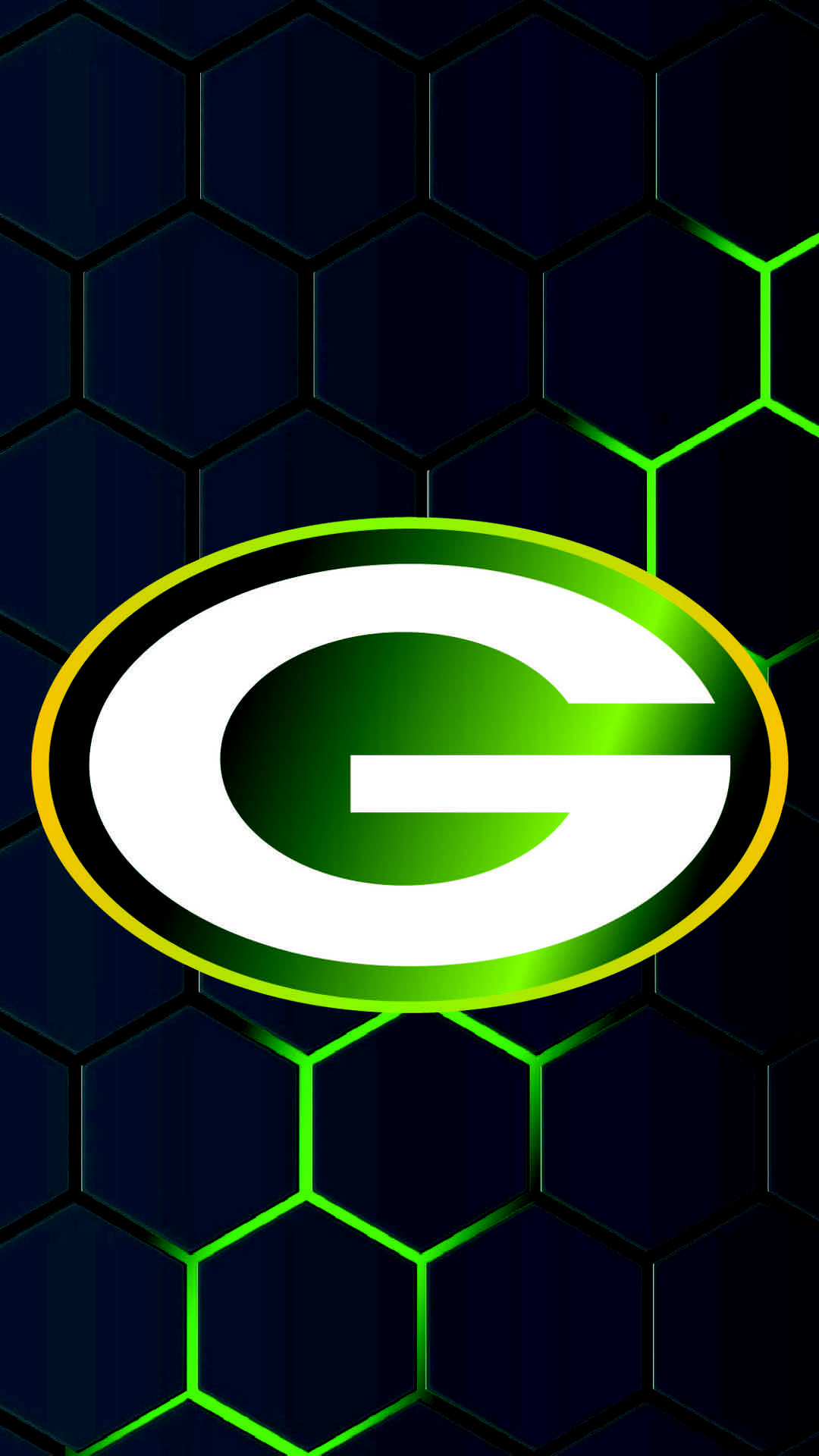 Green Bay Packers Wallpaper  Group