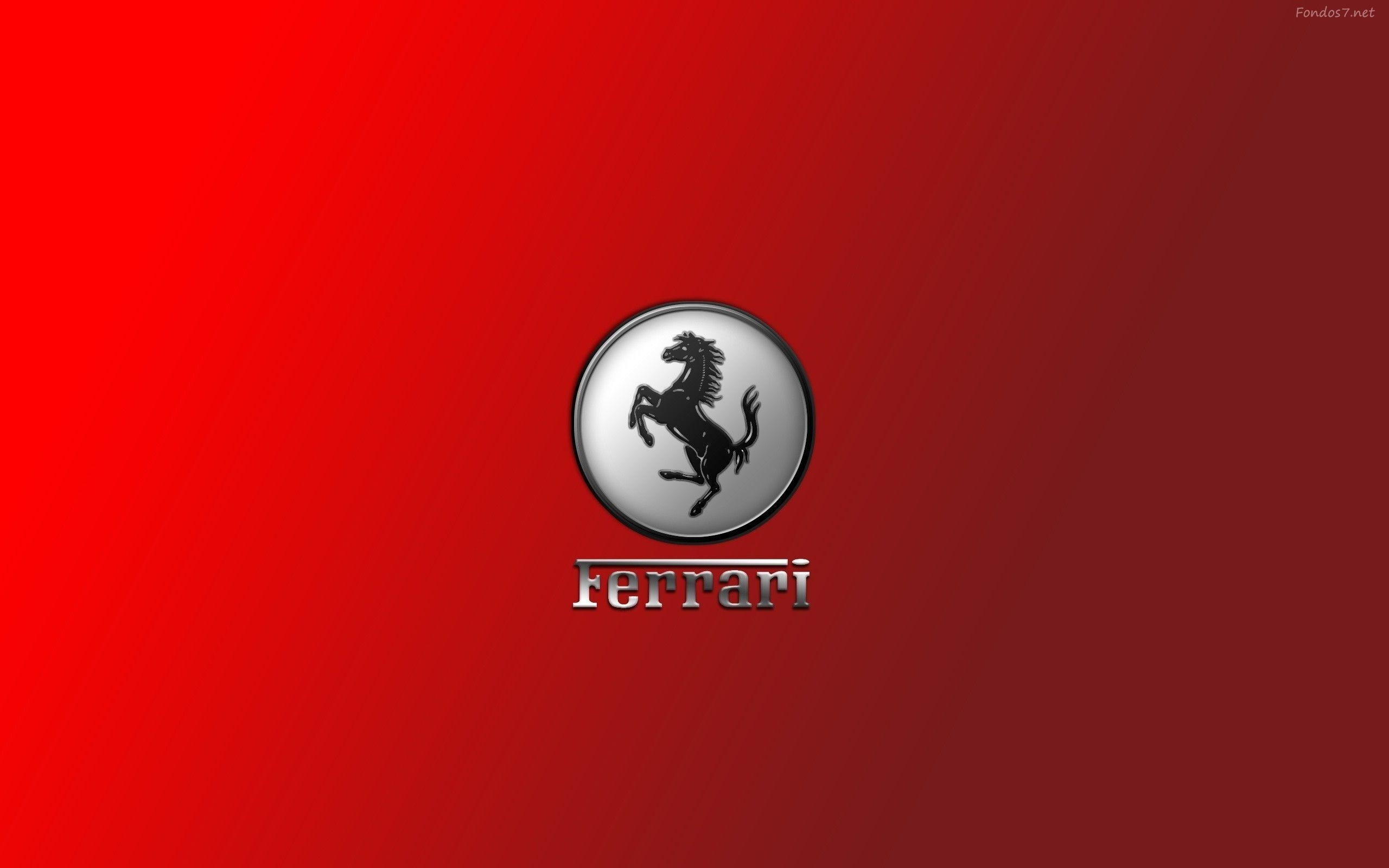 Red Gucci Logo Wallpaper Fitrini s Wallpaper Source · Gucci Logo Wallpapers 84 background pictures