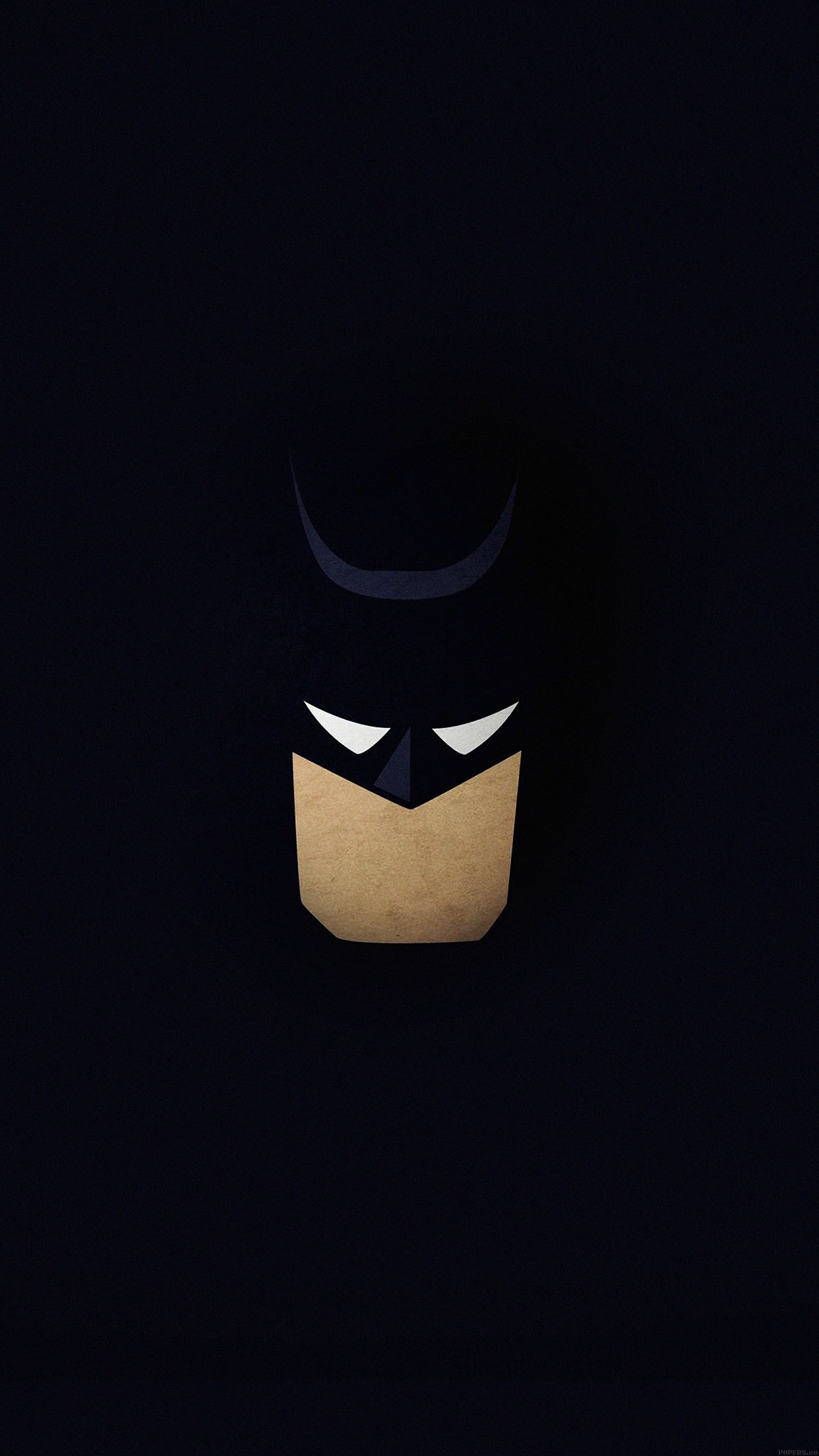 Batman cartoon wallpapers 84 background pictures - Superhero iphone wallpaper hd ...