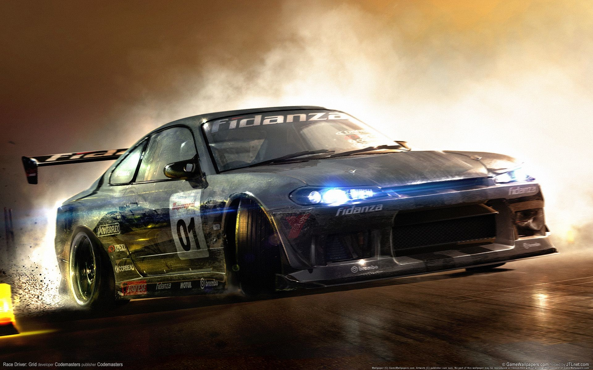 Gaming Wallpapers Hd 80 Background Pictures