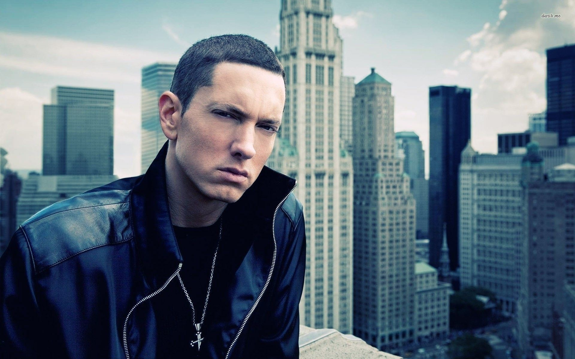eminem wallpapers (79+ background pictures)