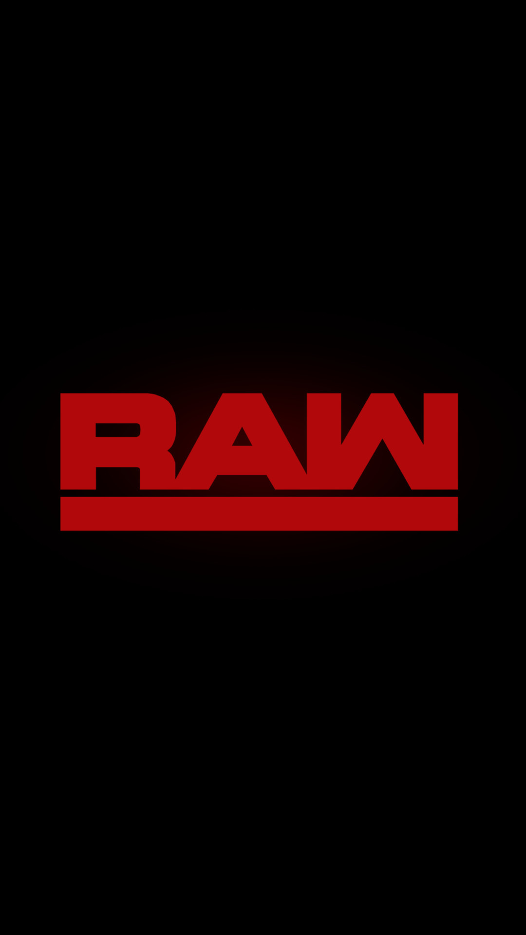 Wwe Logo Wallpapers (69+ background pictures)