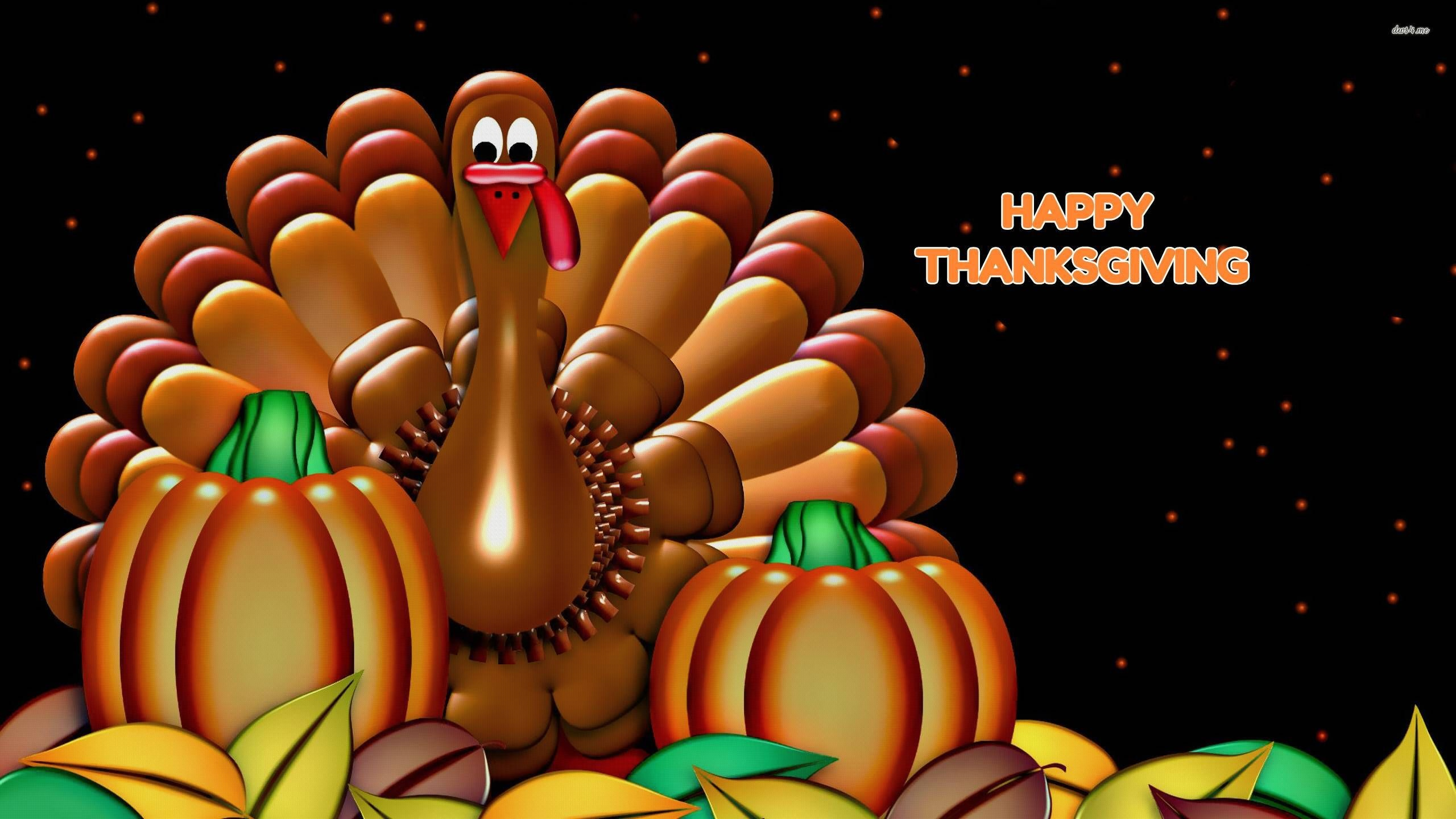 1920x1080 Image For Good Thanksgiving Wallpaper 123 By Ws