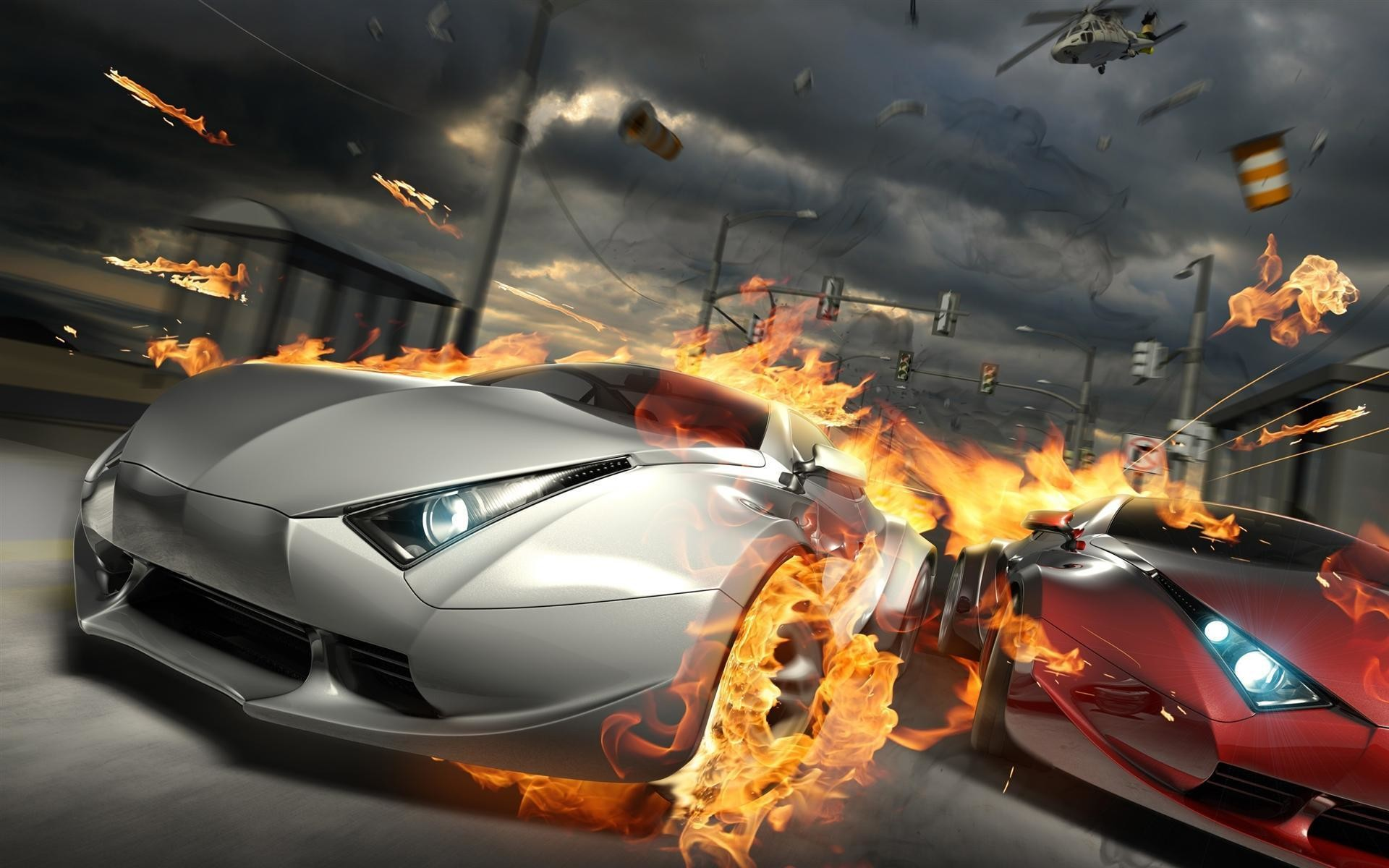 Cool Cars Wallpapers 77 Background Pictures