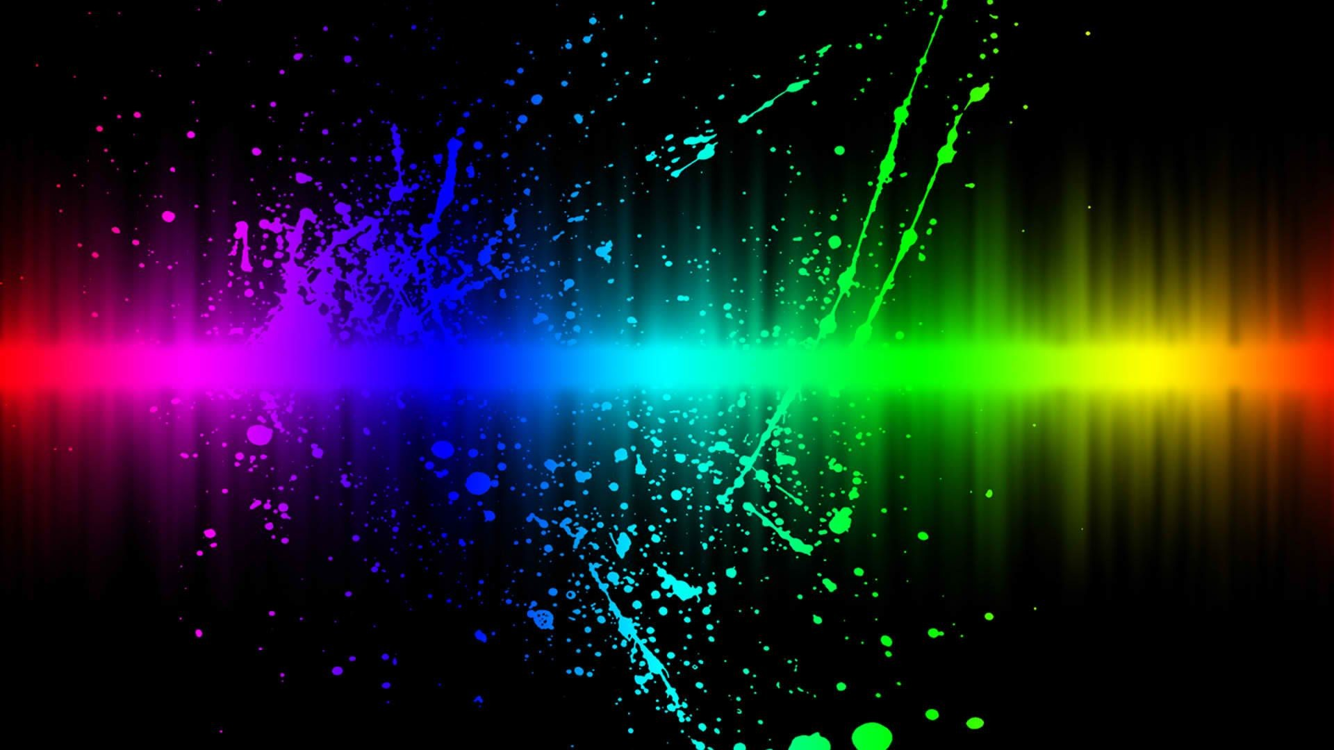 1920x1080 Colorful Backgrounds Amazing