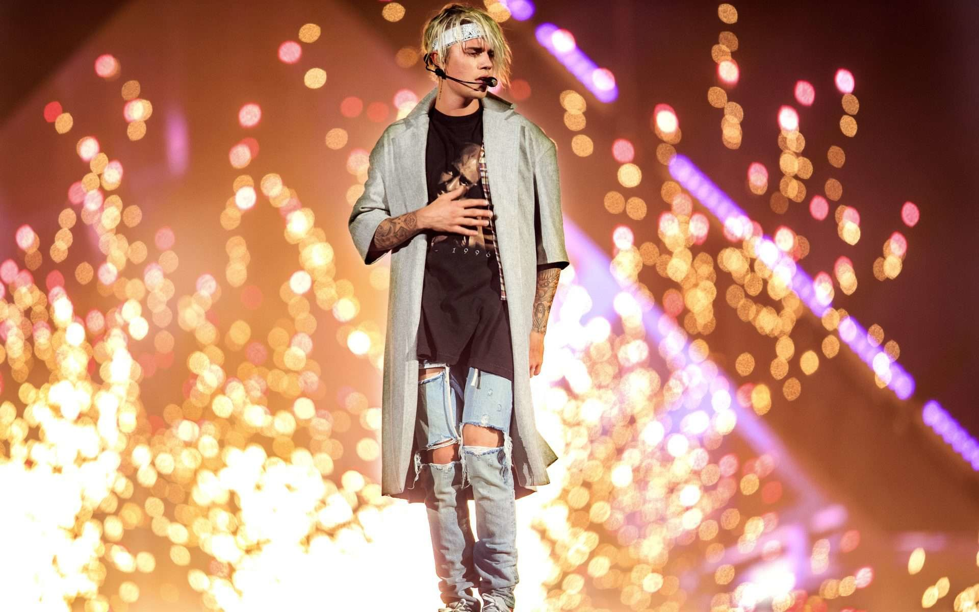 Wallpapers Of Justin Bieber 2018 74 Background Pictures