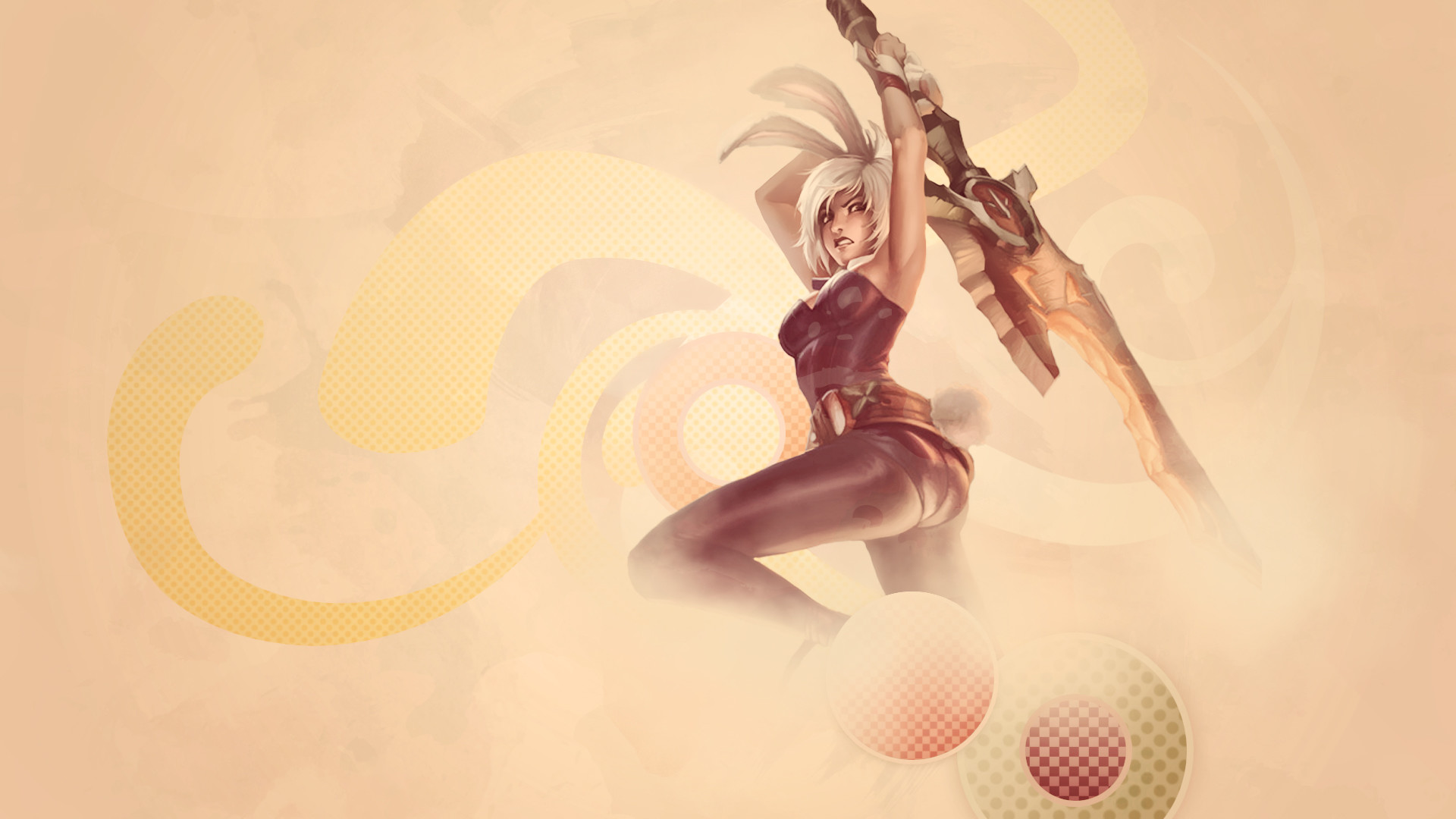 battle bunny riven wallpapers hd 80 background pictures