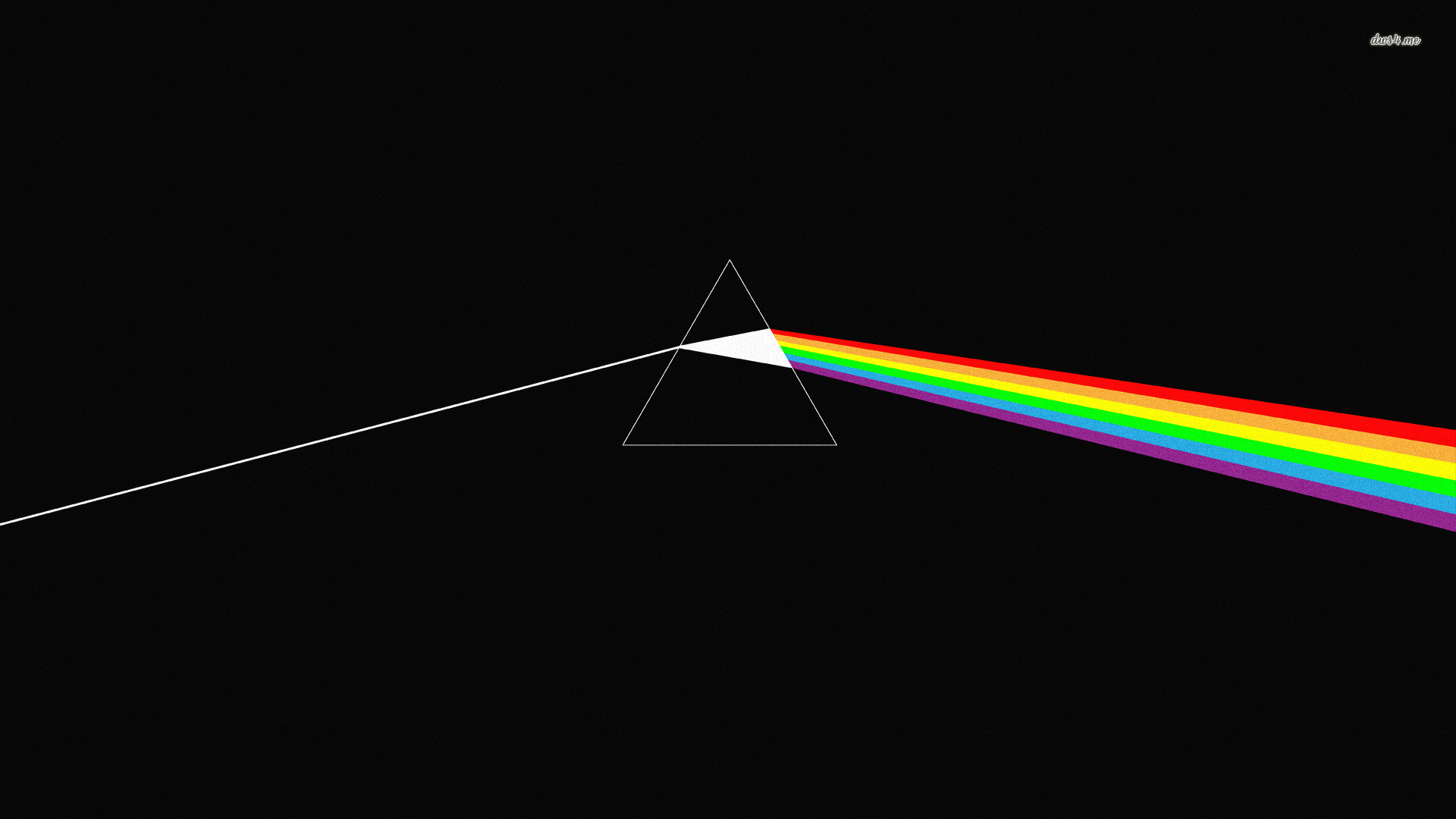 Dark Side Of The Moon Wallpapers 77 Background Pictures