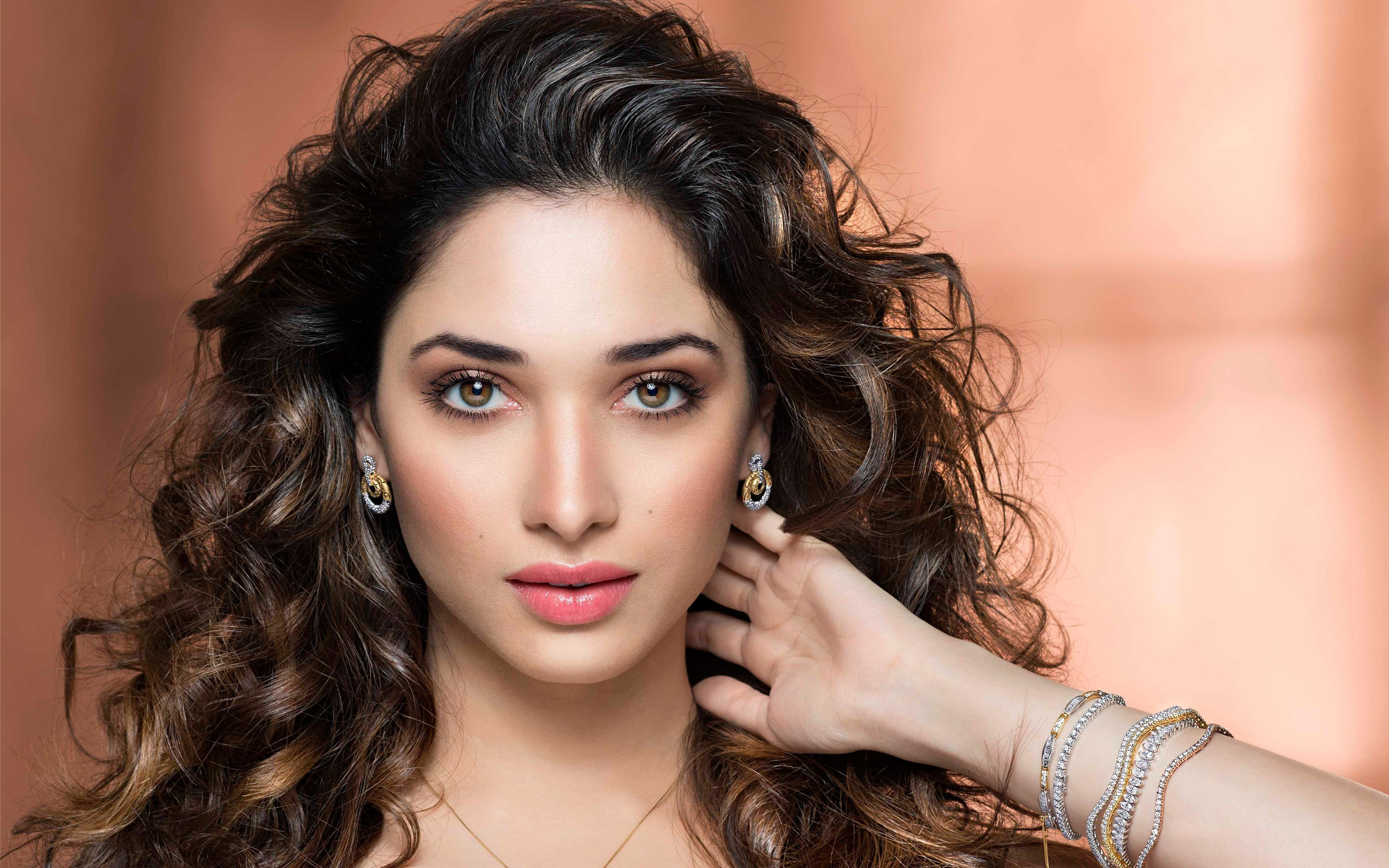 Tamanna Hd Wallpapers 2018 1080p 56 Background Pictures